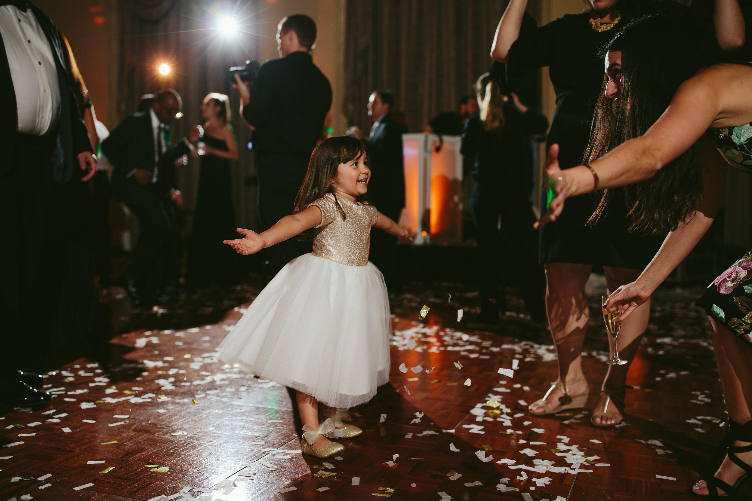 miami-biltmore-wedding-photographer-reception-party-40.jpg