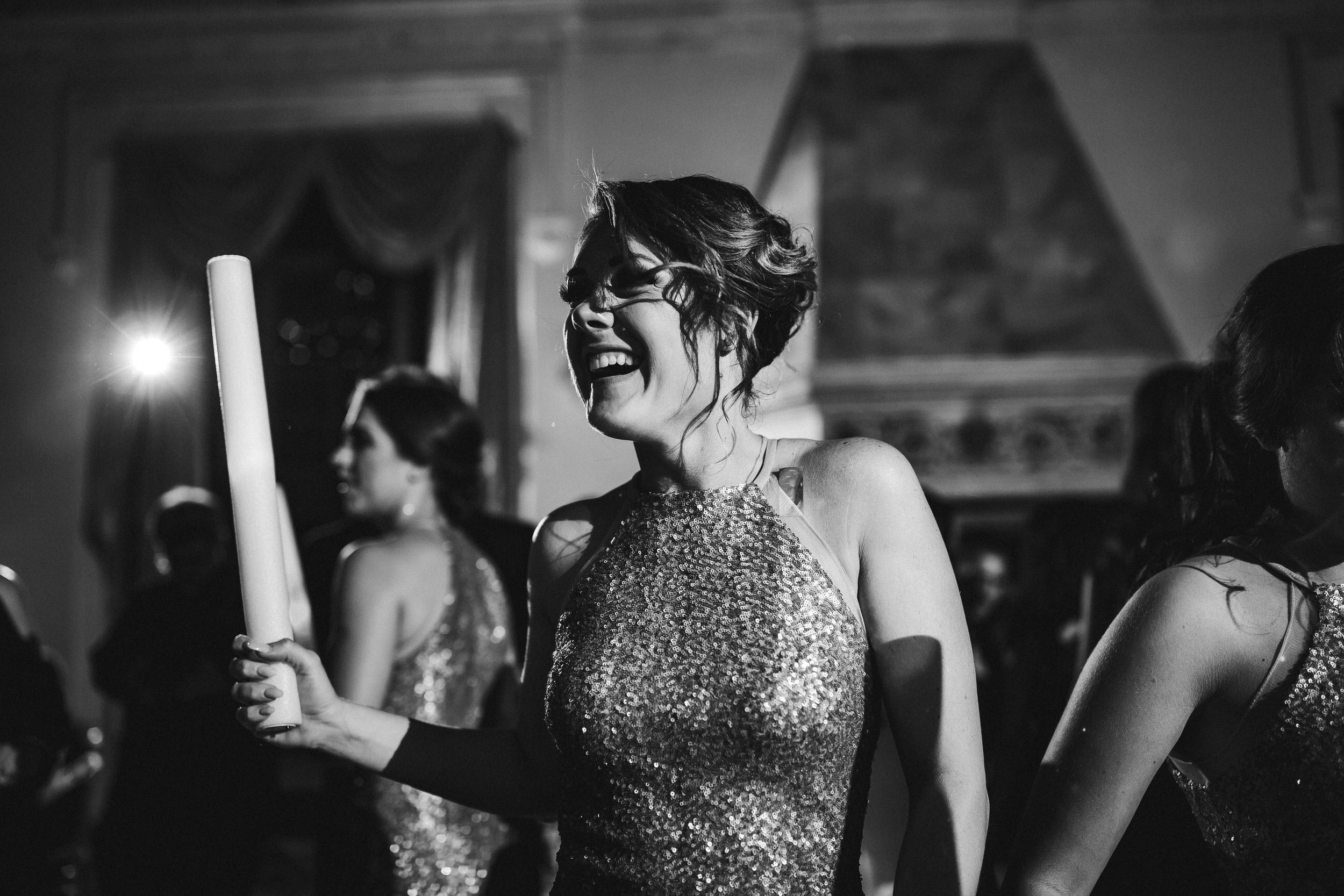 miami-biltmore-wedding-photographer-reception-party-42.jpg