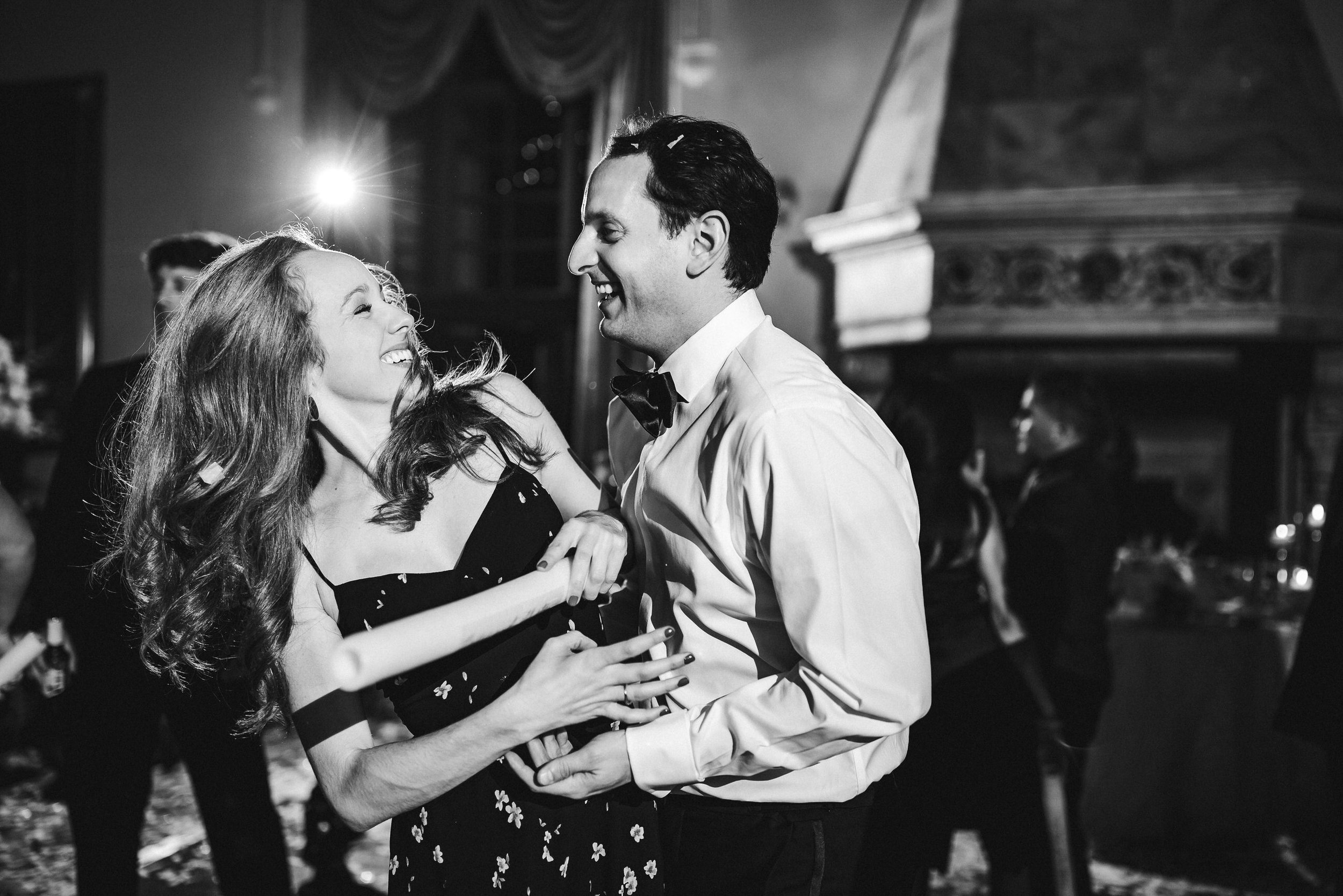 miami-biltmore-wedding-photographer-reception-party-43.jpg