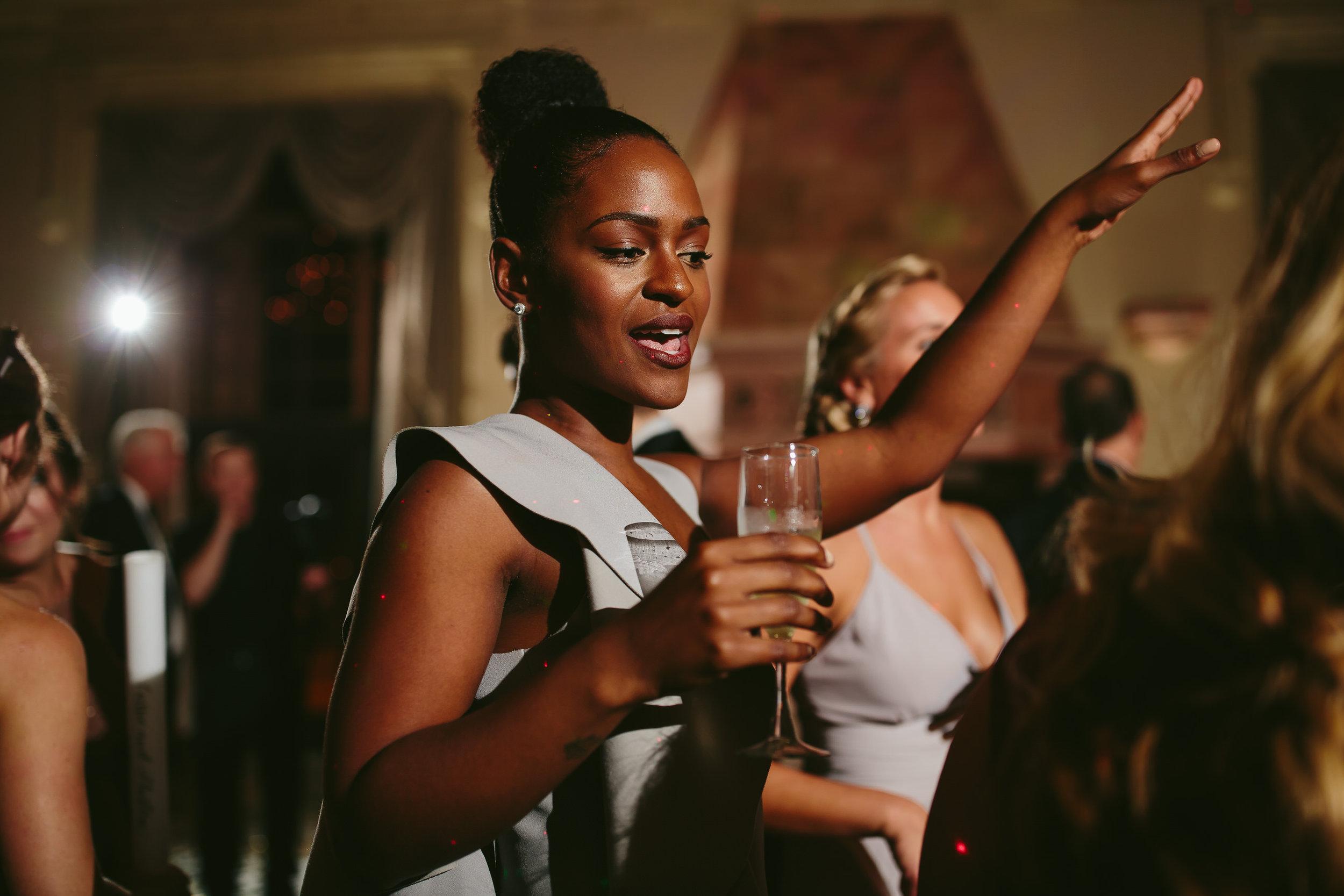 miami-biltmore-wedding-photographer-reception-party-44.jpg