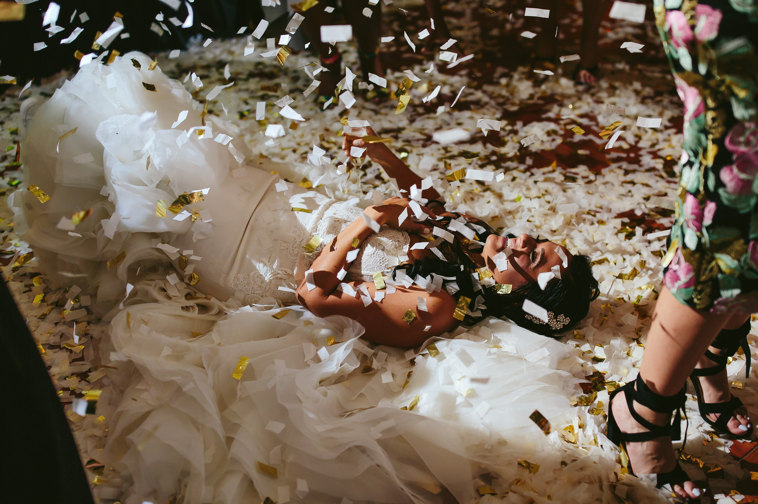 miami-biltmore-wedding-photographer-reception-party-45.jpg