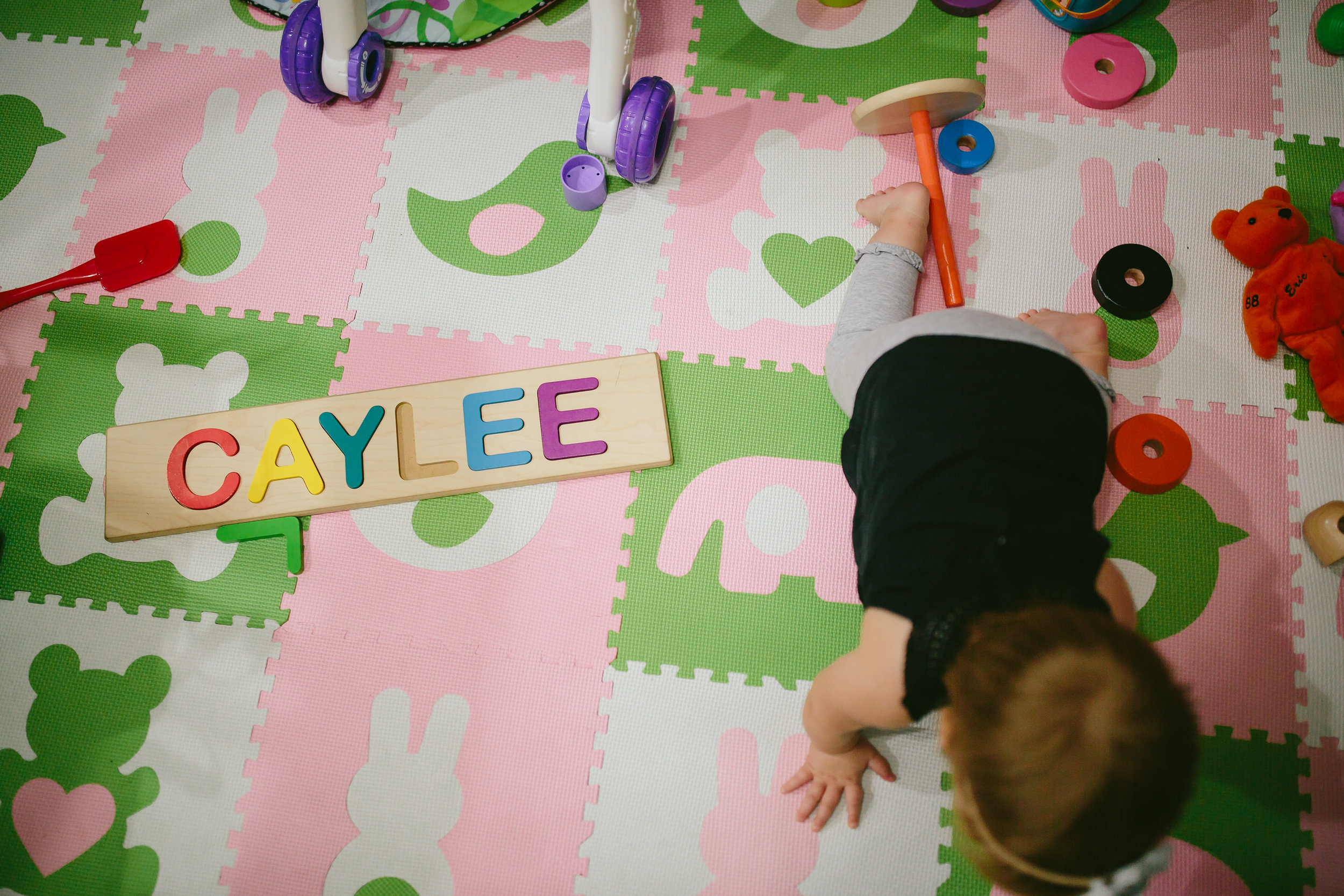 toddler-day-in-the-life-south-florida-family-photographer-tiny-house-photo-31.jpg