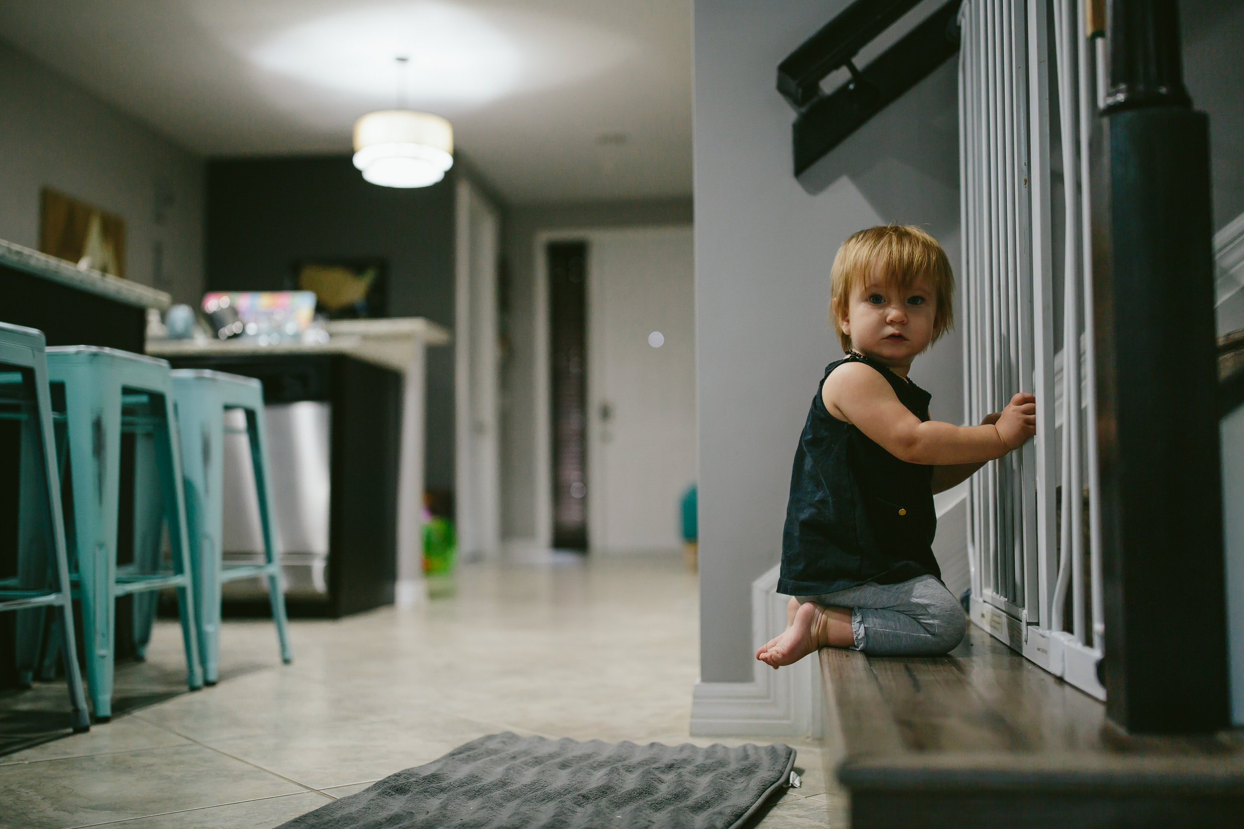toddler-day-in-the-life-south-florida-family-photographer-tiny-house-photo-41.jpg