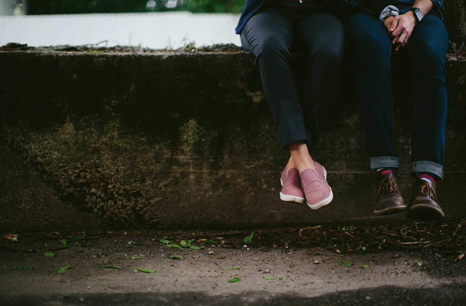 feet-glbtq-wedding-photographer-love-is-love-destination-tiny-house-photo.jpg