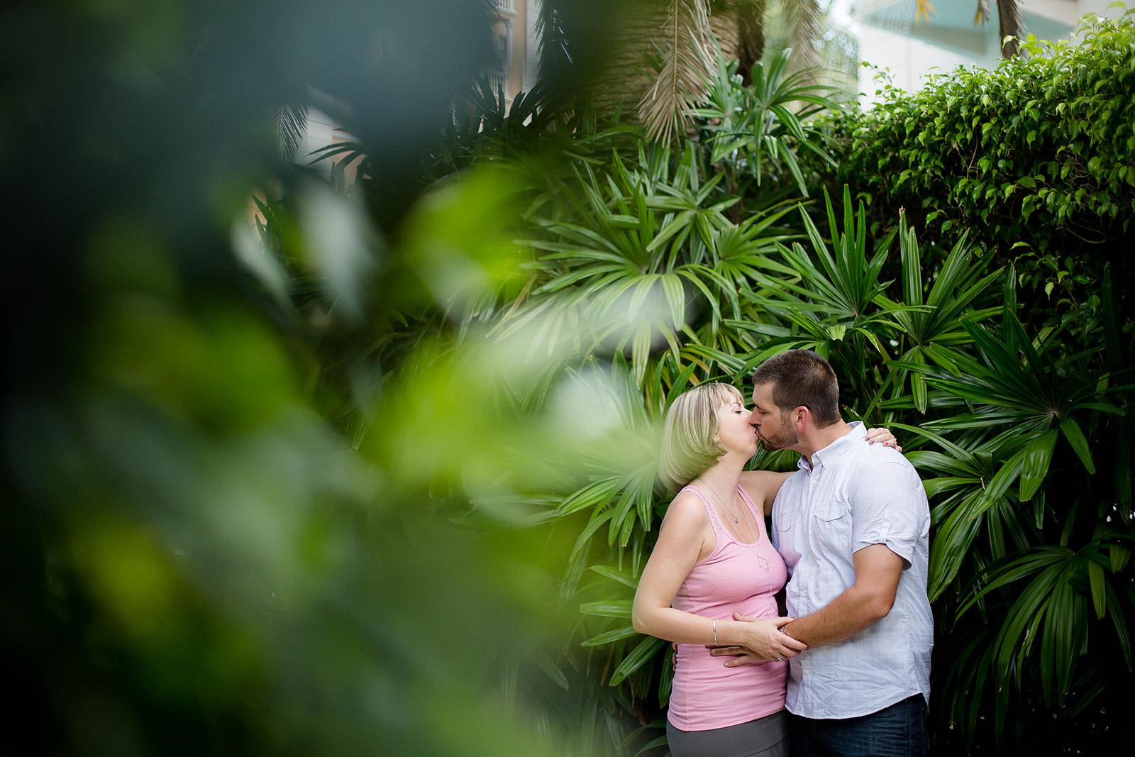 miami-biltmore-engagement-session-portraits-love-couple-fun-cute-emotional.jpg
