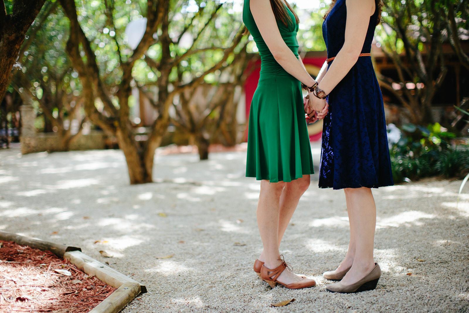 miami-engagement-session-redland-koi-garden-tiny-house-photo-same-sex-couple.jpg