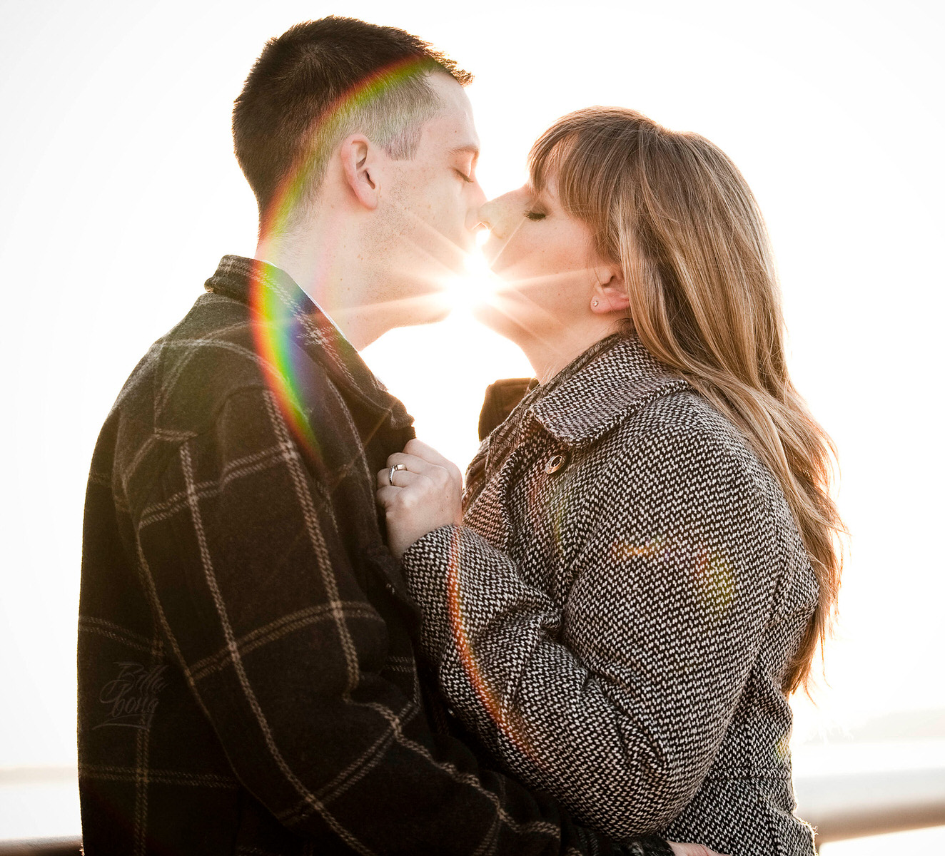 new-york-city-engagement-session-portrait-photography-nyc.jpg