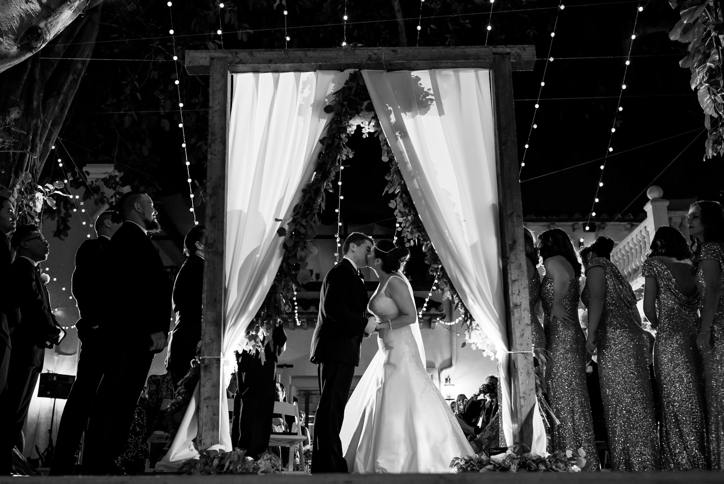 first_kiss_tiny_house_photo_documentary_wedding_photographer_south_florida_worldwide.jpg