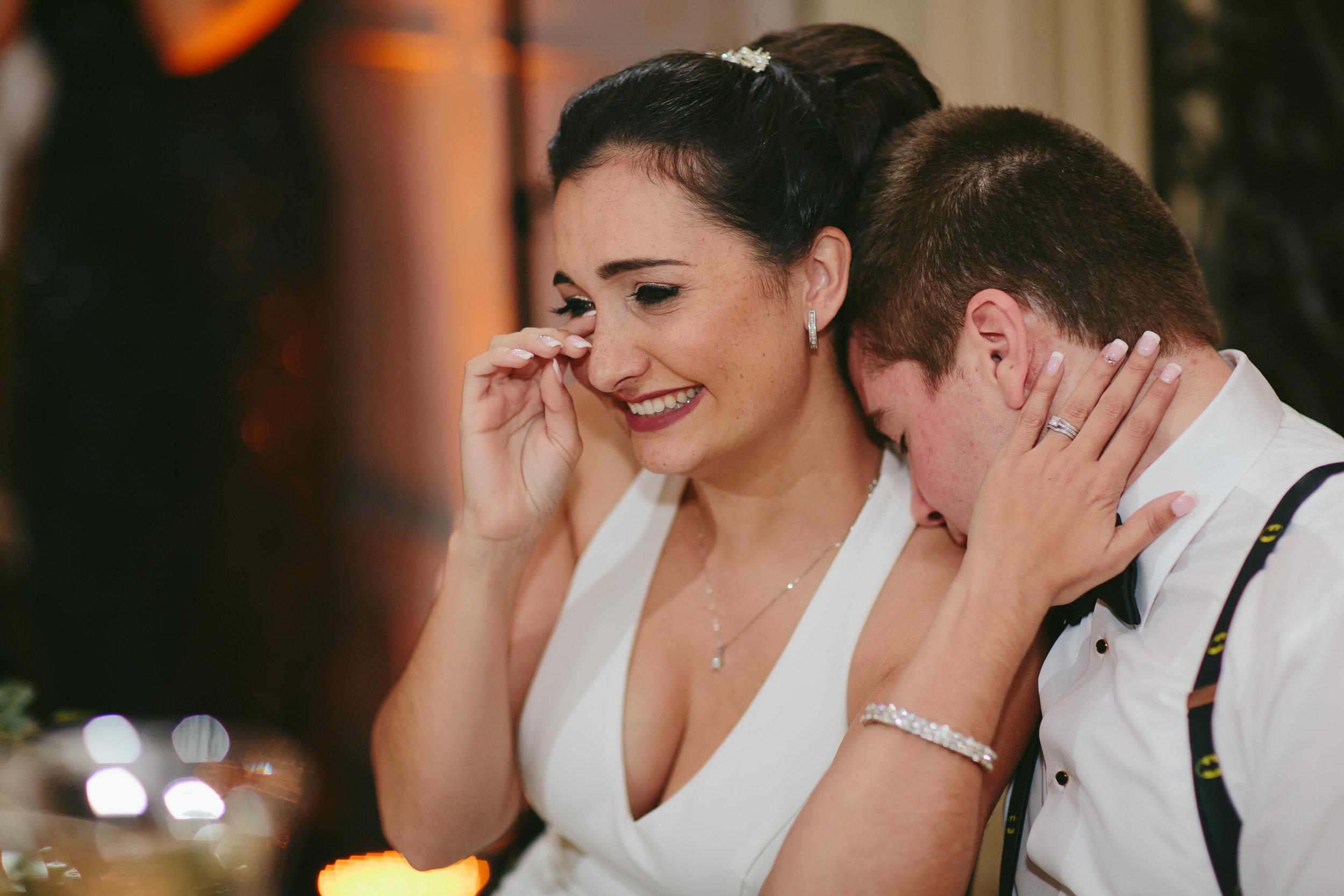 fun_wedding_couple_moments_happy_tears_tiny_house_photo.jpg