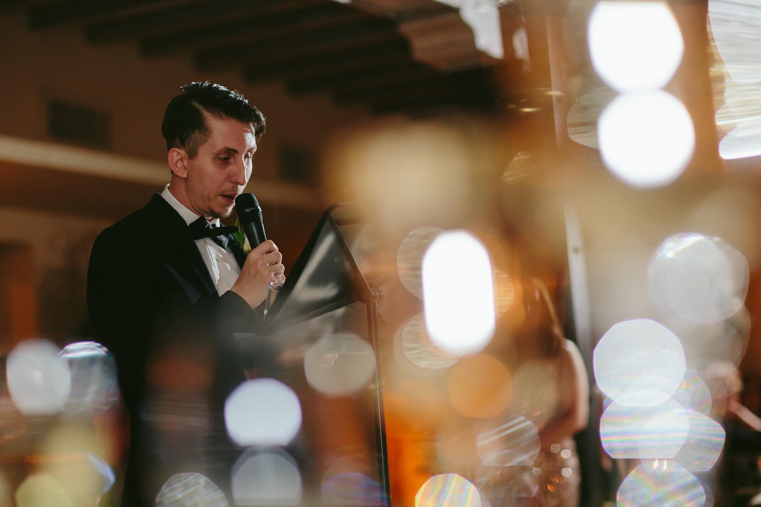 groomsman_speech_the_addison_wedding_moments_tiny_house_photo.jpg