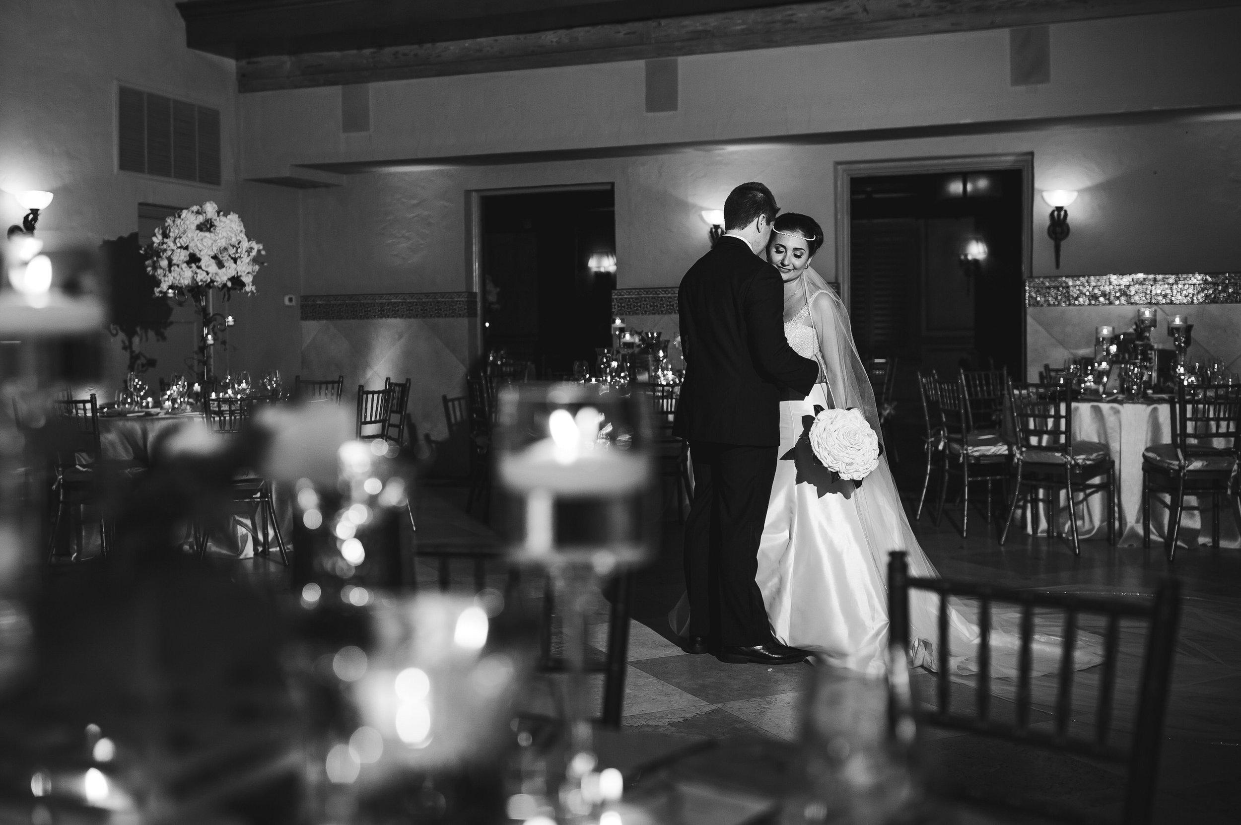 romantic_wedding_the_addison_south_florida_documentary_photographer.jpg