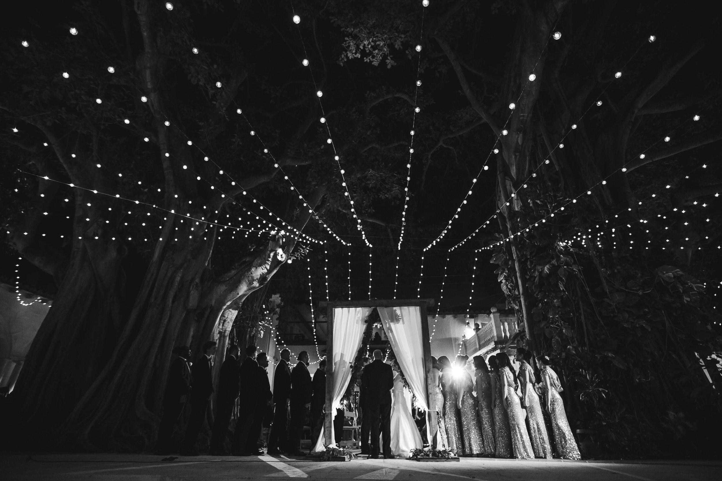 the_addison_wedding_tiny_house_photo.jpg