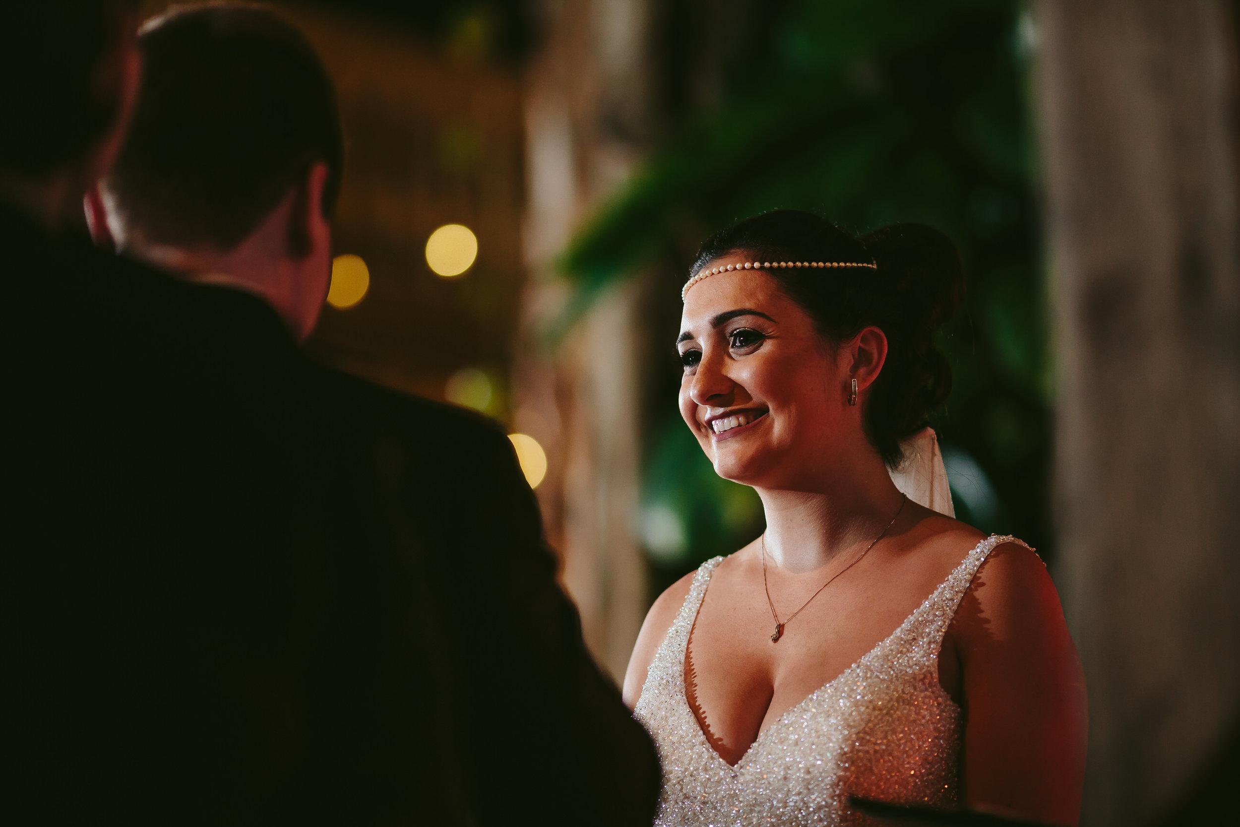tiny_house_photo_wedding_ceremony_moments_the_addison_boca_raton.jpg