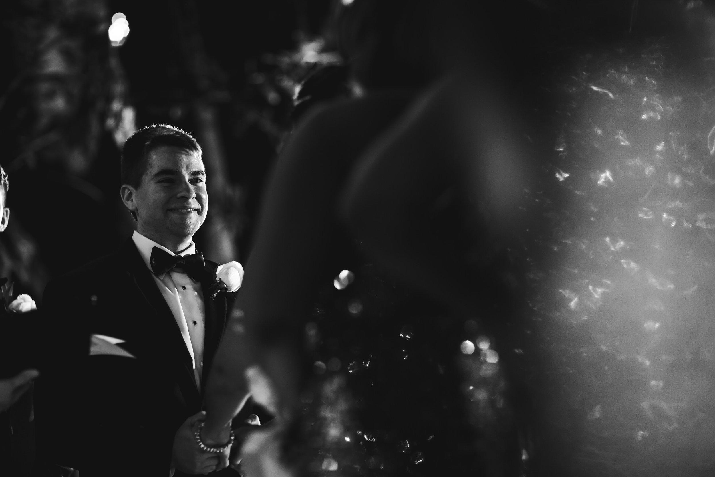 wedding_ceremony_moments_tiny_house_photo_professional_wedding_photographer.jpg