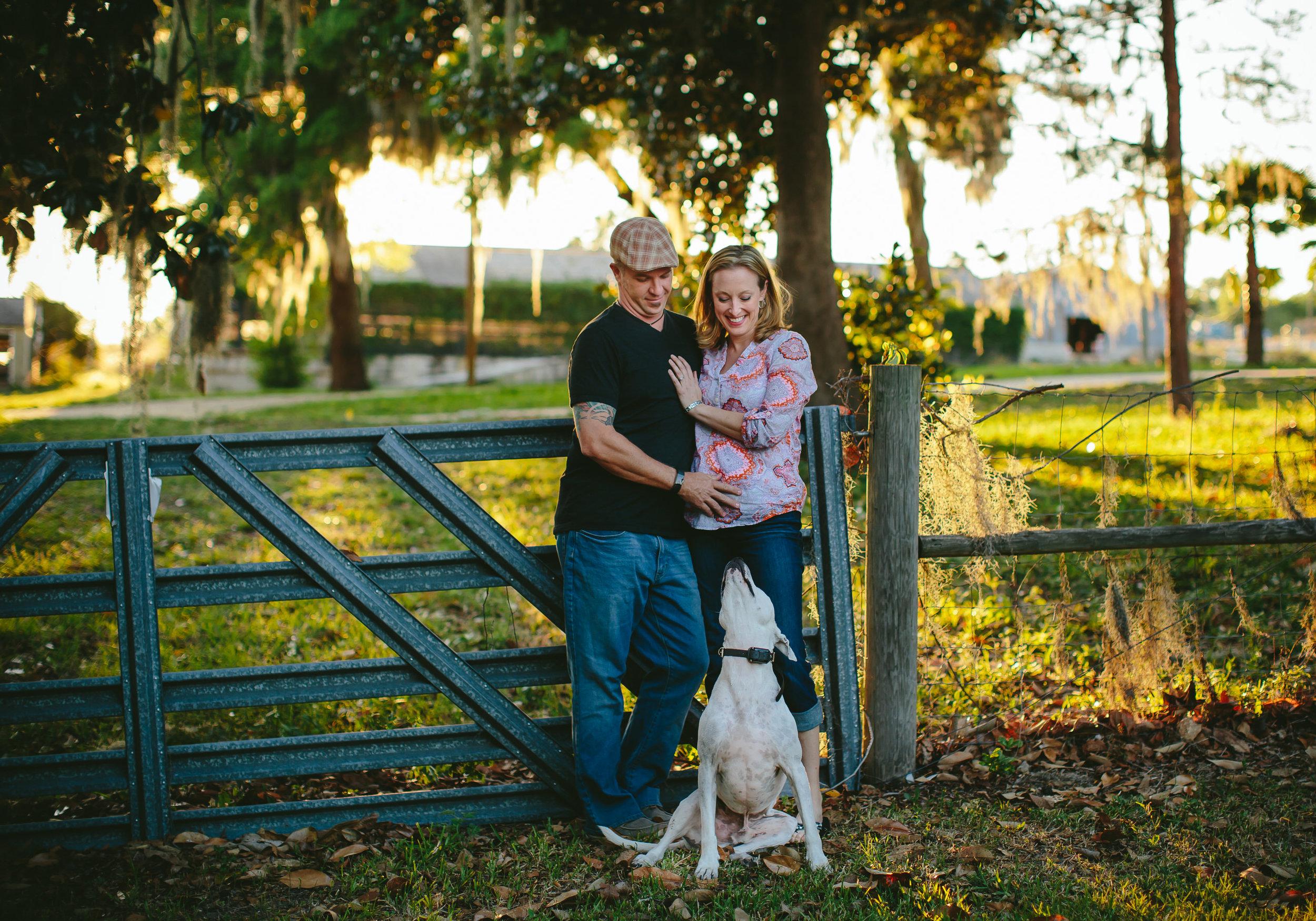 deaf_dog_adopted_brody_tiny_house_photo_stephanie_lynn.jpg