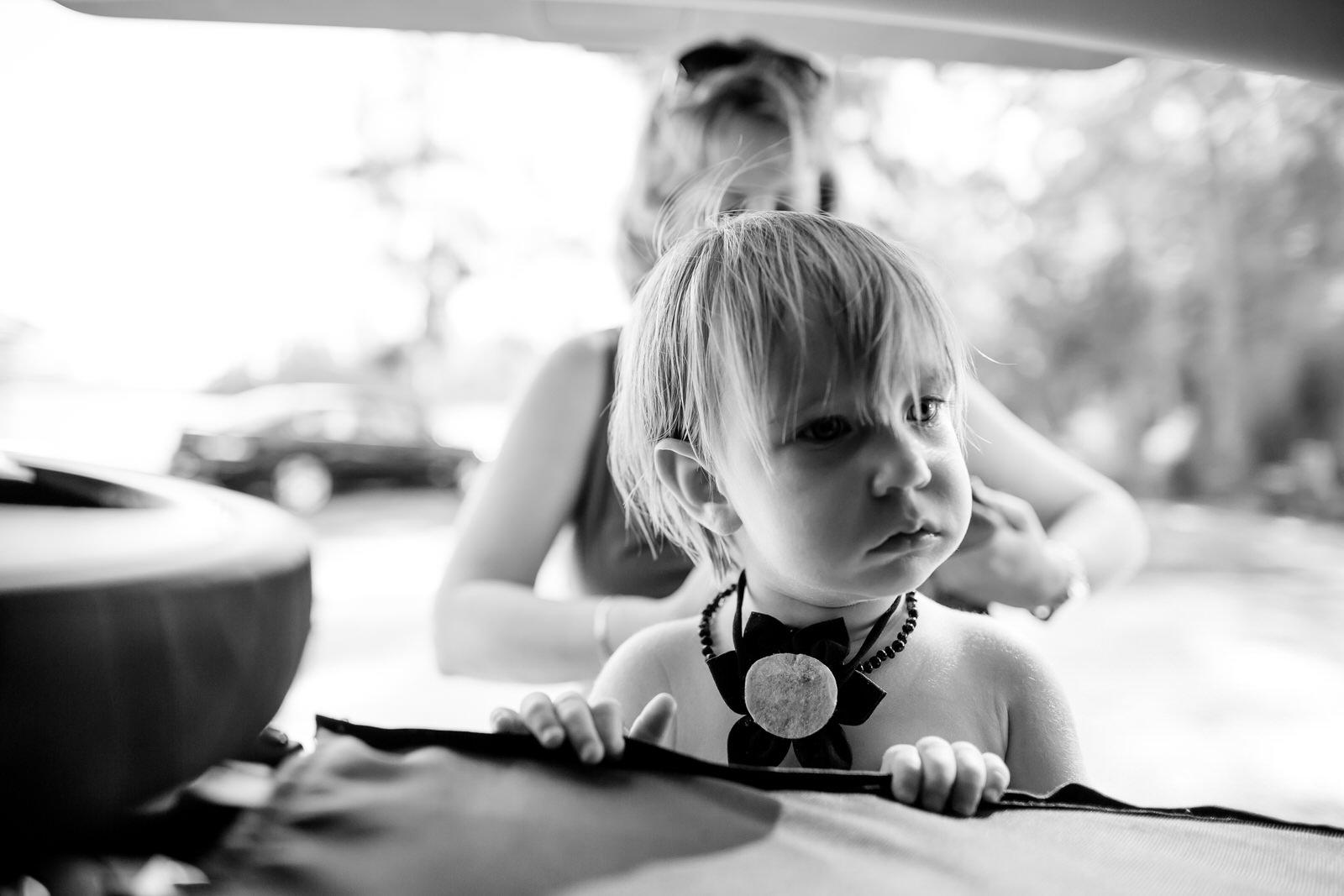 family_documentary_photography_tiny_house_photo_bedners_farmers_market_florida-2.jpg