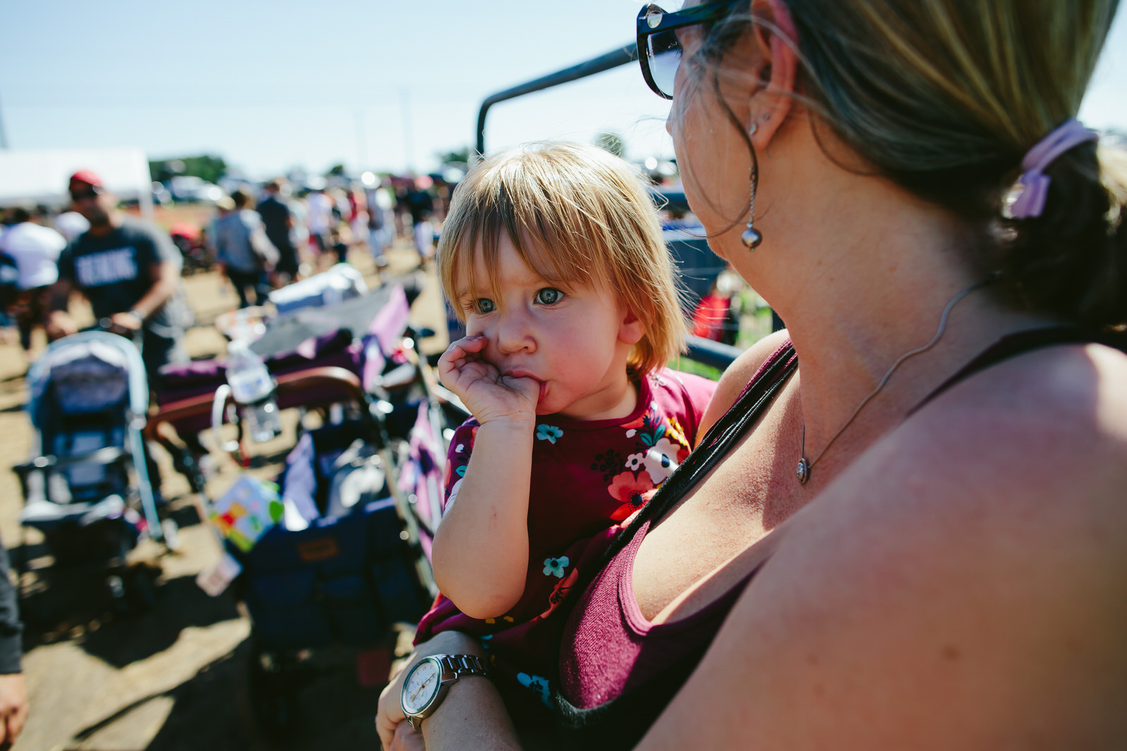 family_documentary_photography_tiny_house_photo_bedners_farmers_market_florida-65.jpg