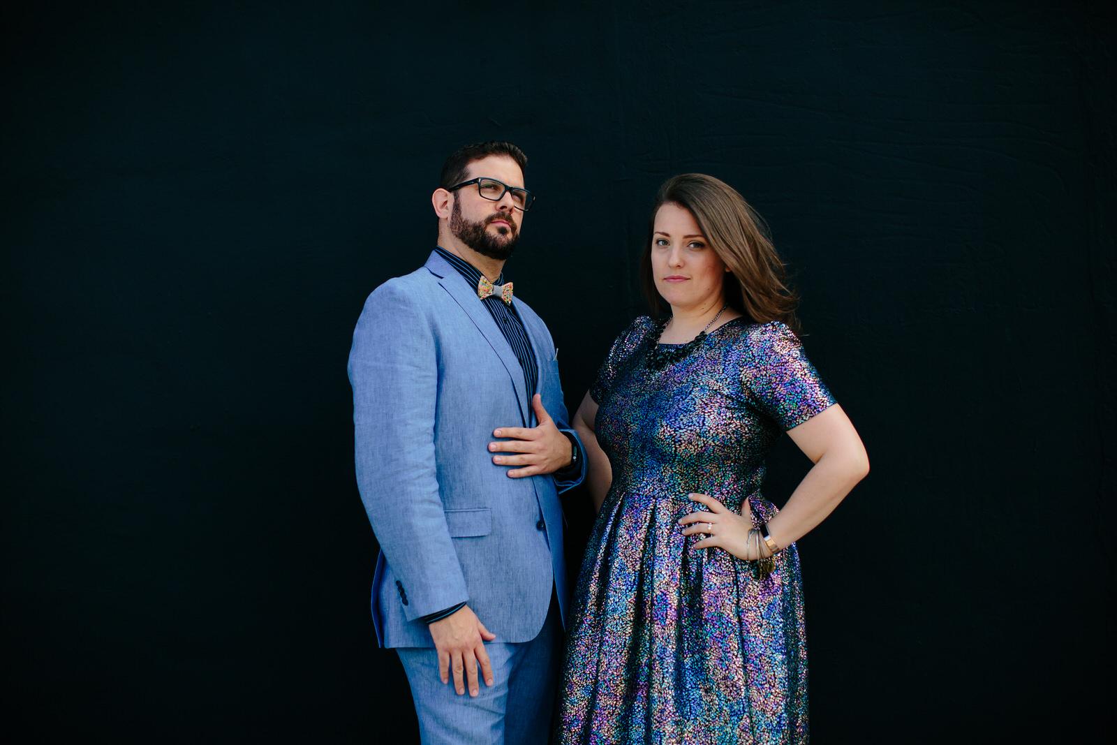 adorable_fashionable_couple_engagement_portraits.jpg