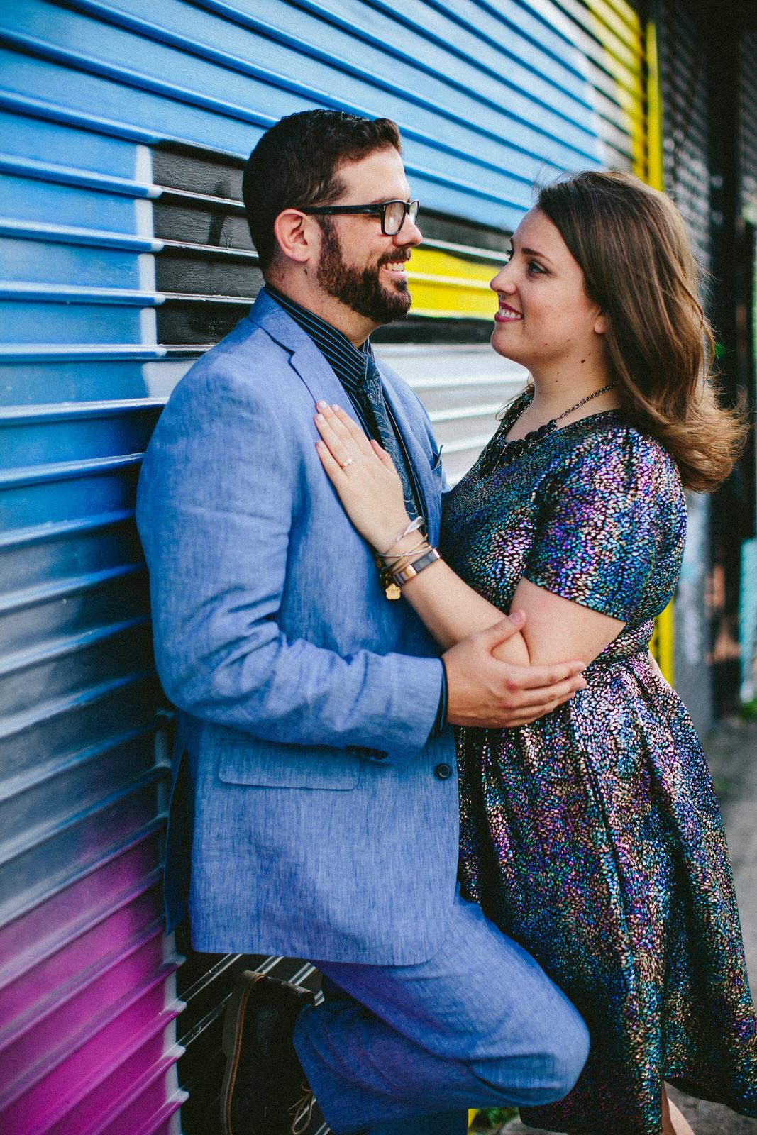 happy_couple_engaged_bay_area_oakland.jpg