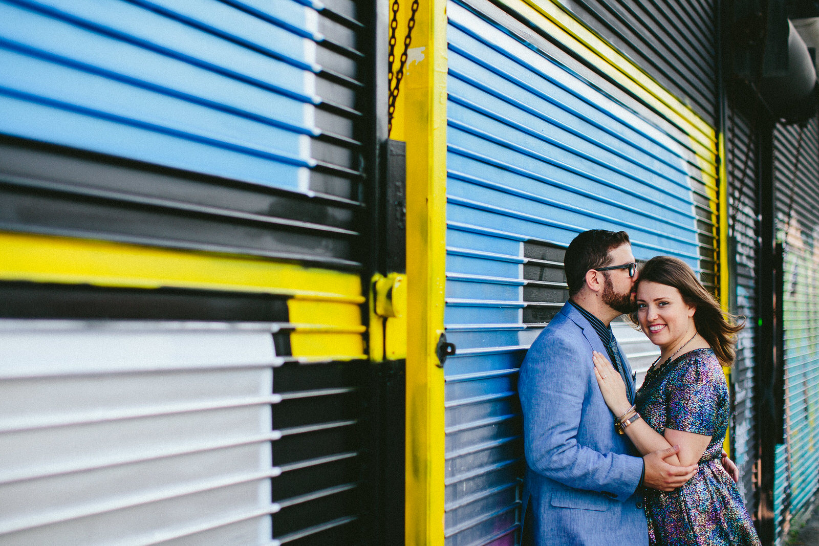 coolest_couple_engagement_photography_san_francisco_bay_area.jpg