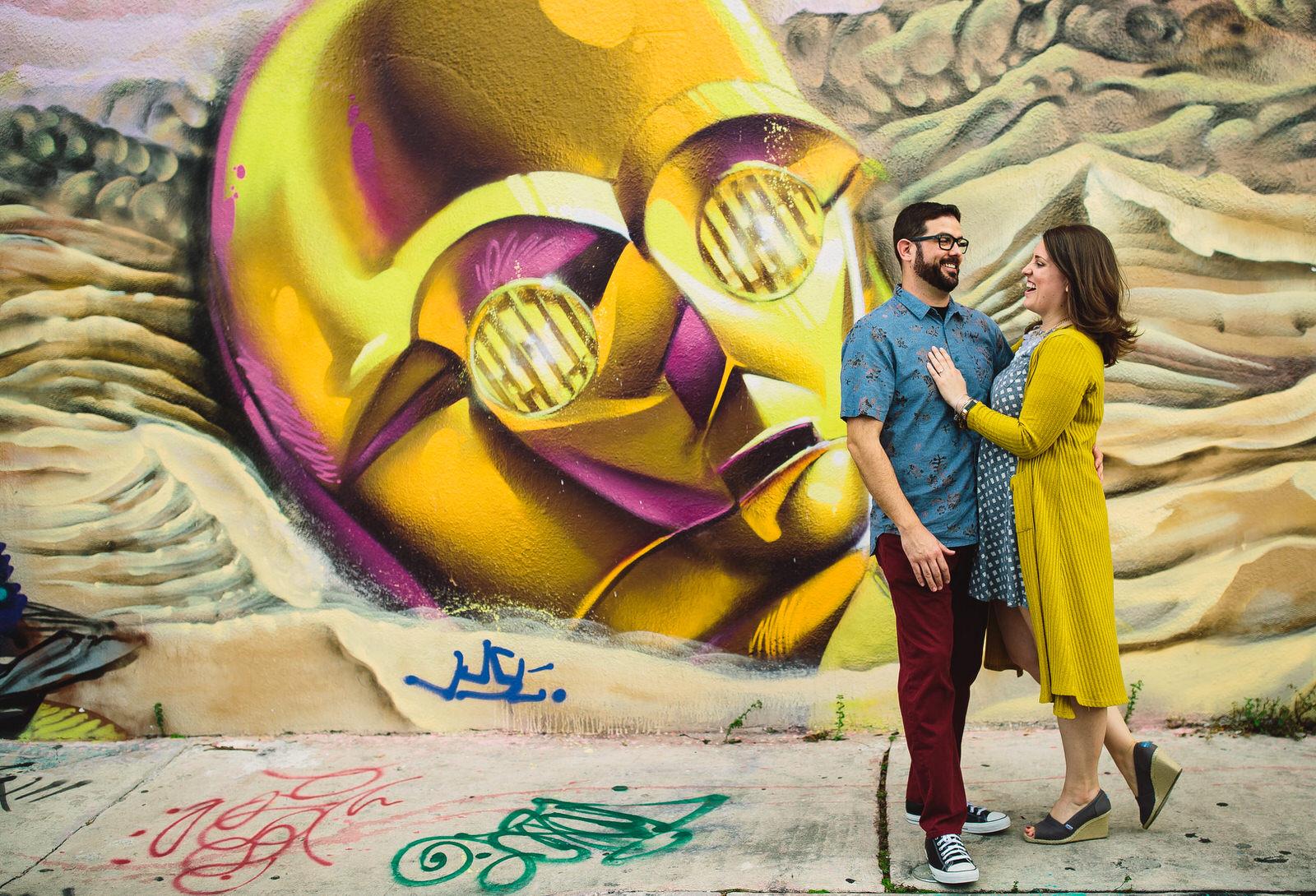 graffiti-engagement-session-lula-roe-16.jpg