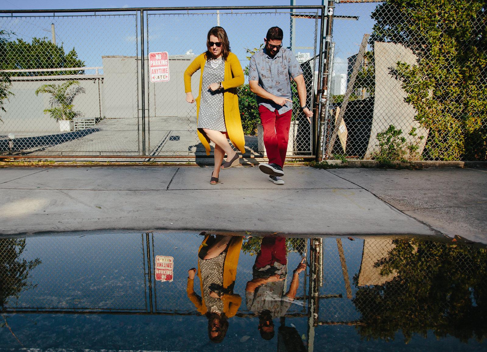 couple_dancing_miami_florida_reflection_fun_tiny_house_photo.jpg