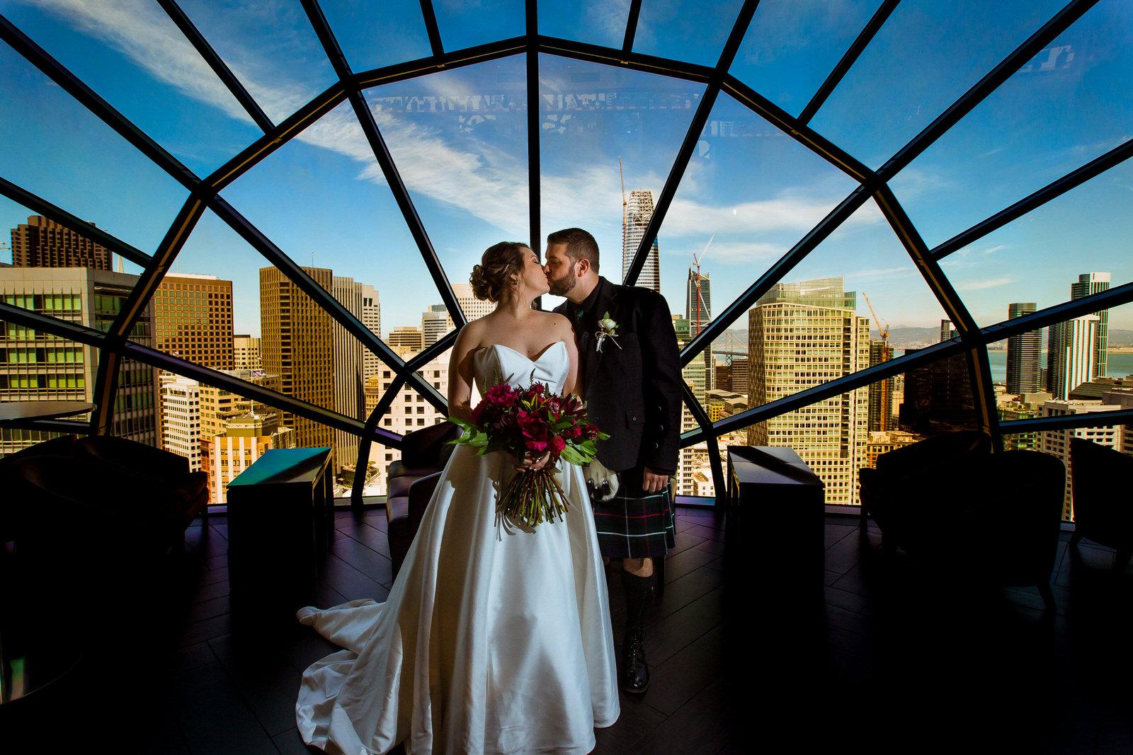 san-francisco-marriott-marquis-wedding-steph-lynn-photo-23.jpg