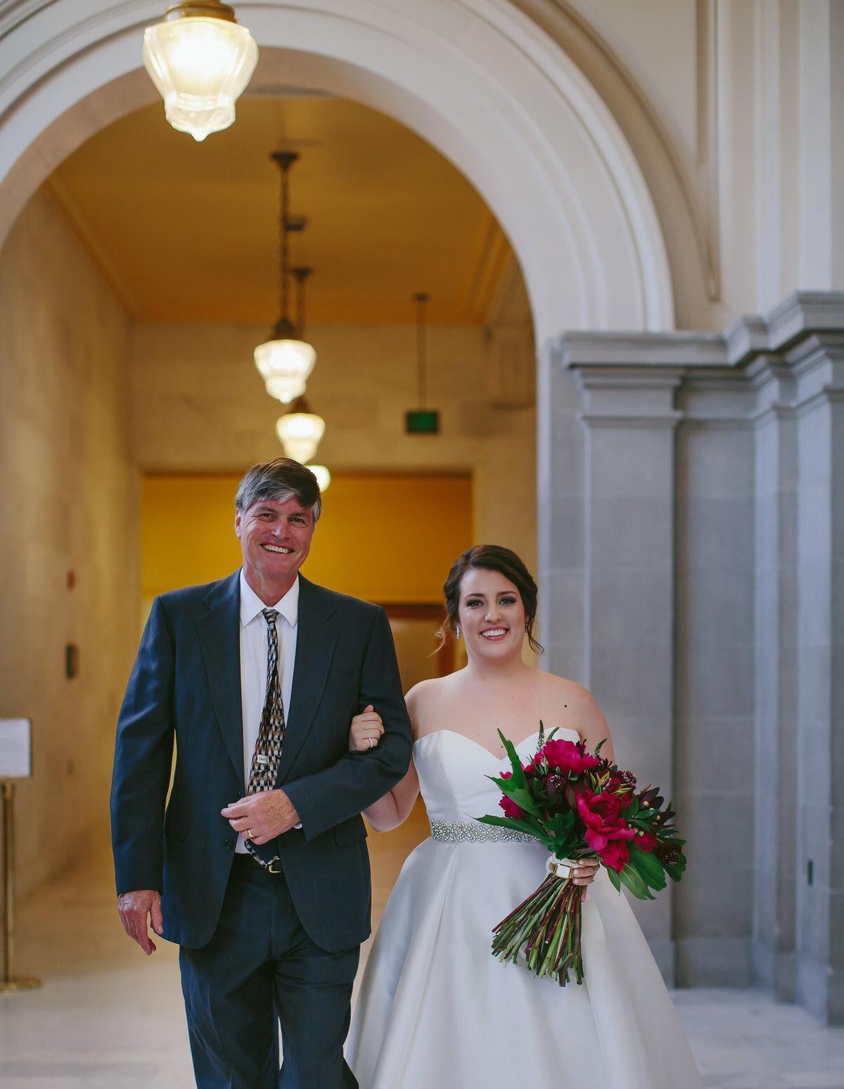 father_bride_wedding_bay_area_photographer.jpg