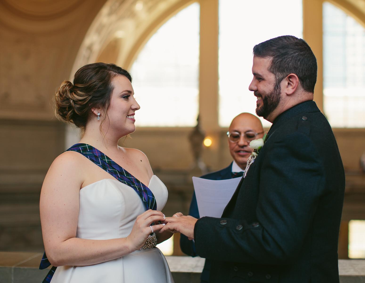san-francisco-city-hall-wedding-steph-lynn-photo-111.jpg