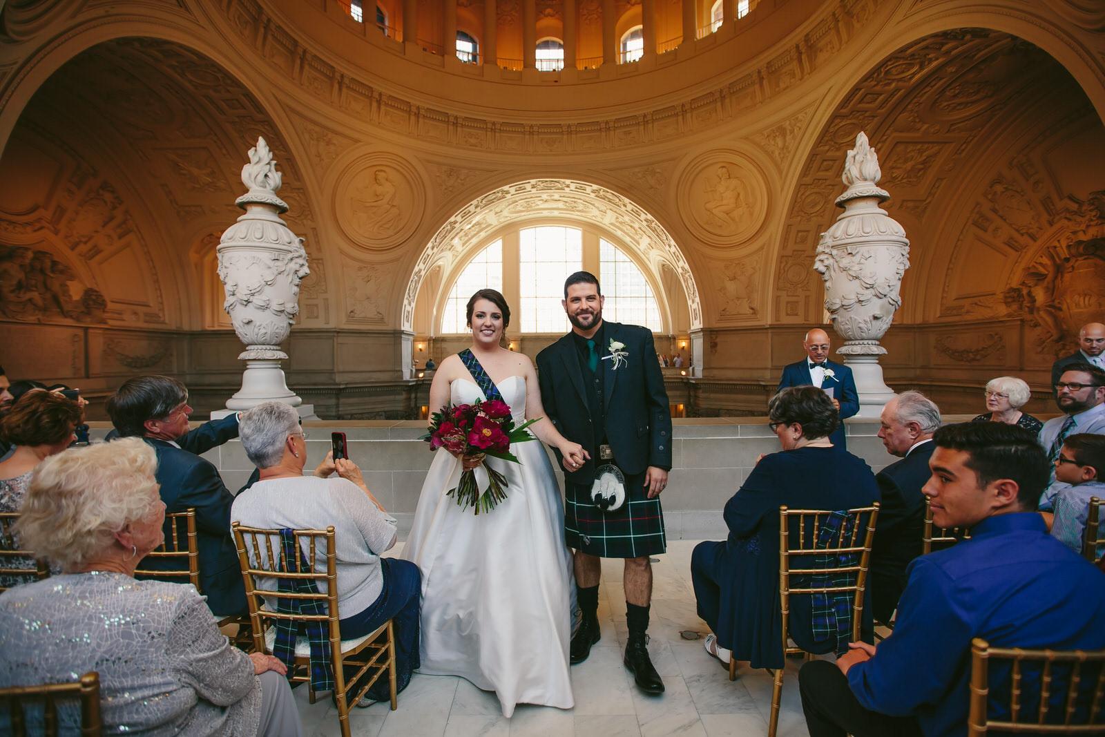 bride_groom_processional_tiny_house_photo.jpg