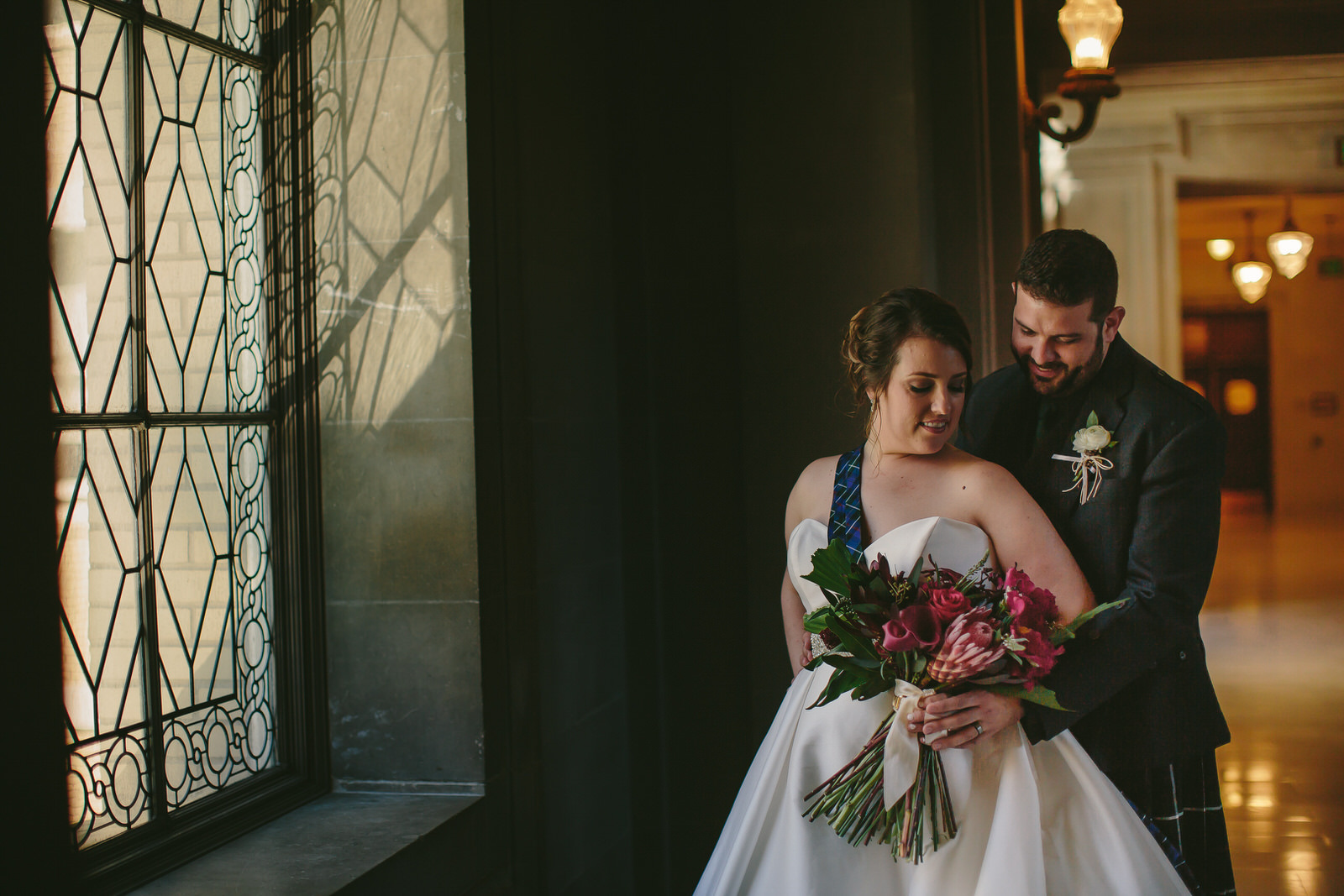 beautiful_timeless_wedding_photography_tiny_house_photo_bay_area_wedding_photographer.jpg