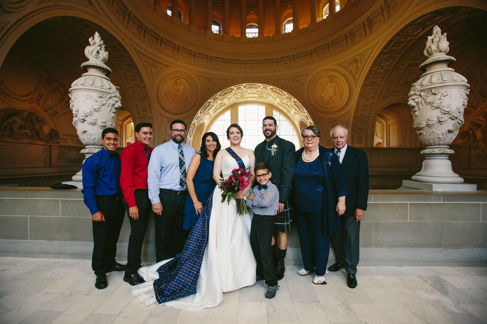 family_formals_san_francisco_city_hall_wedding_tiny_house_photo.jpg
