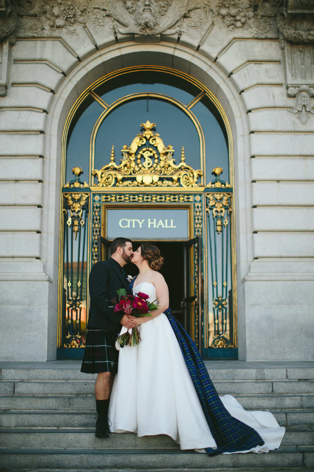 bride_groom_kiss_bay_area_wedding_photographer.jpg