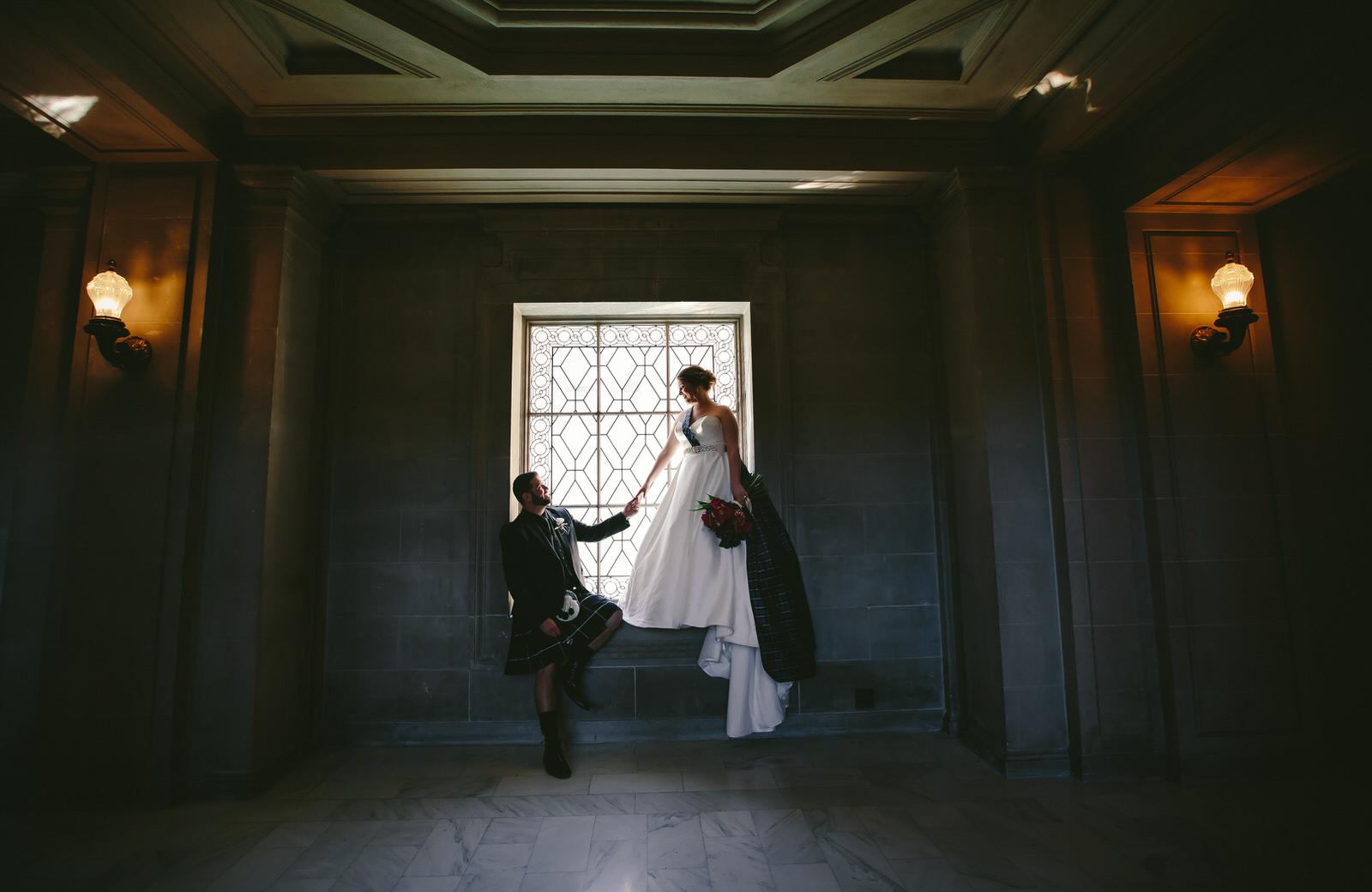 san-francisco-city-hall-wedding-bride-and-groom-21.jpg