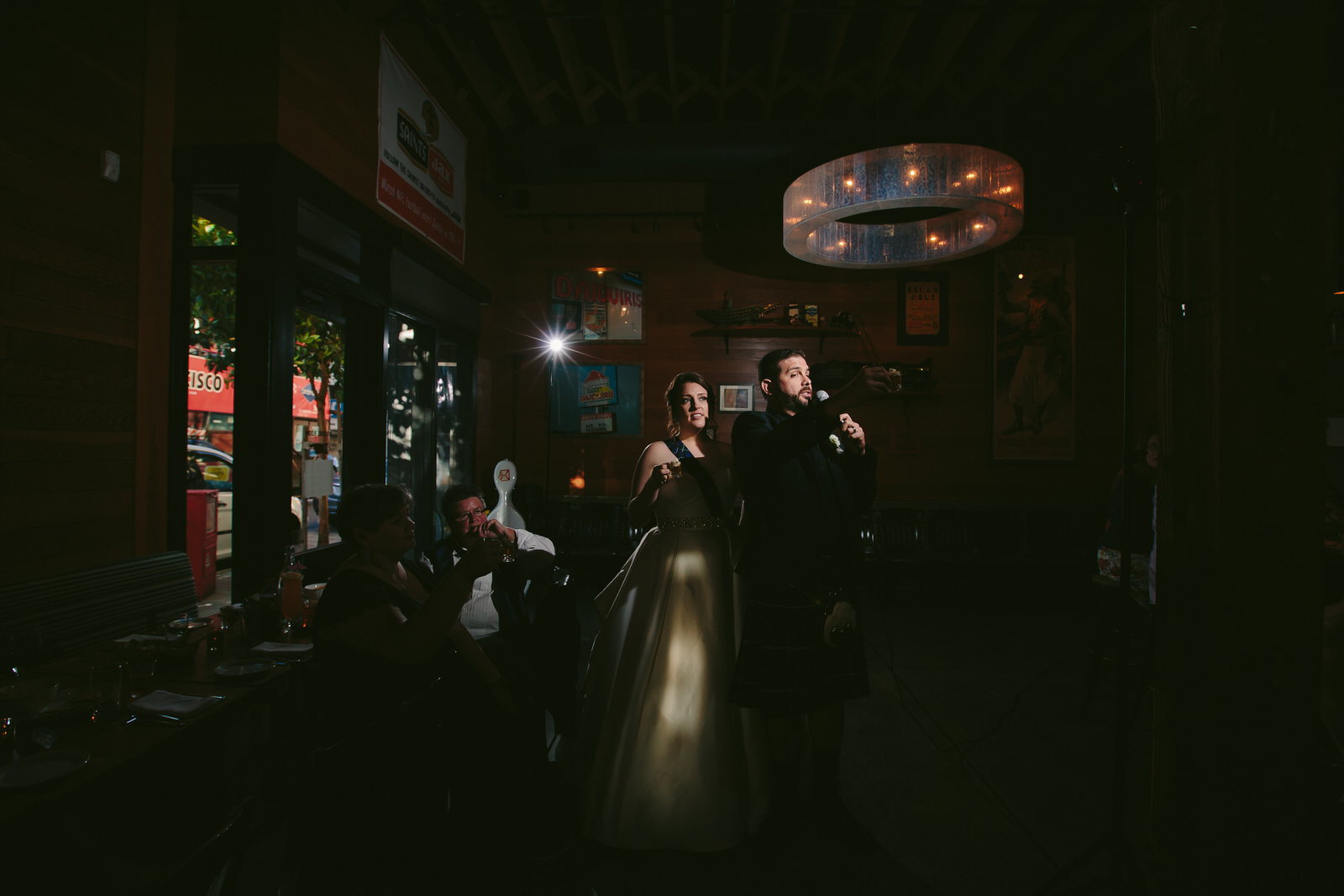 bride_groom_speech_welcome_reception_intimate_wedding.jpg