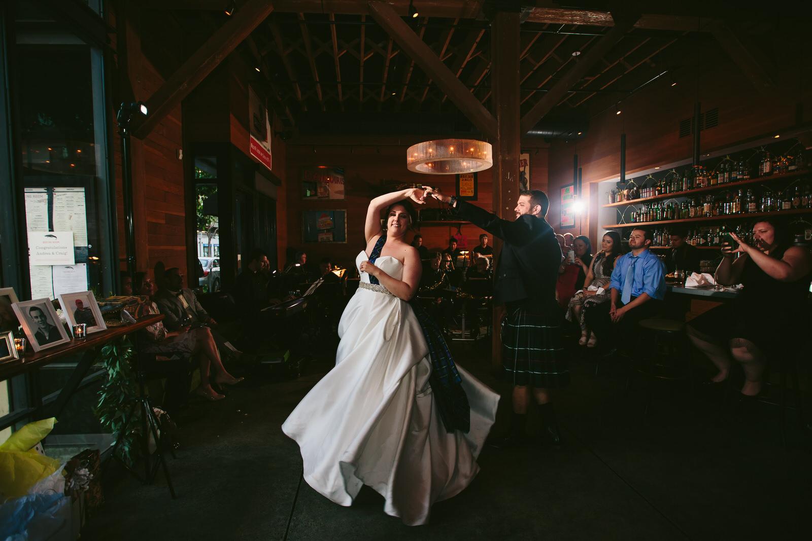 first_dance_bride_groom_intimate_wedding_photographer_san_francisco_bay_area.jpg