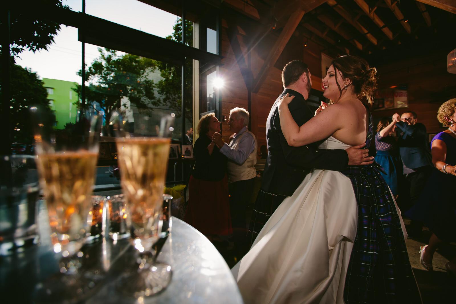 bay_area_wedding_photographer_first_dance_bride_groom.jpg