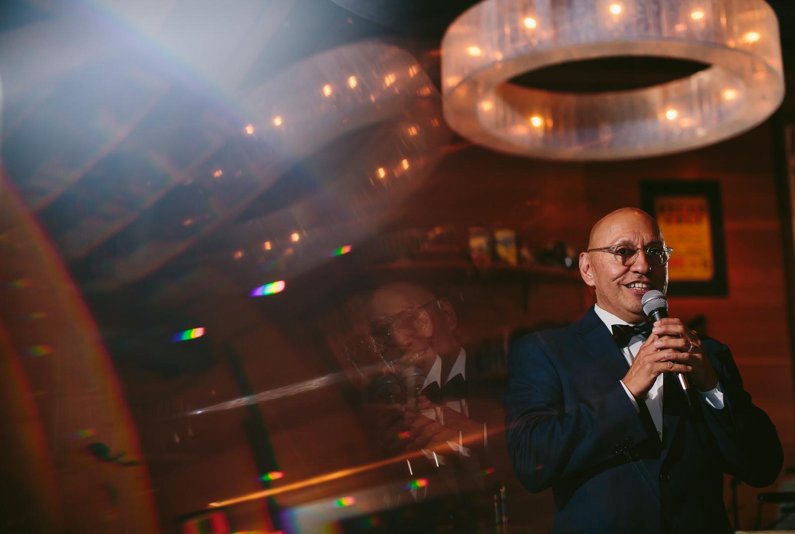 best_man_wedding_reception_speech_intimate_reception_san_francisco.jpg