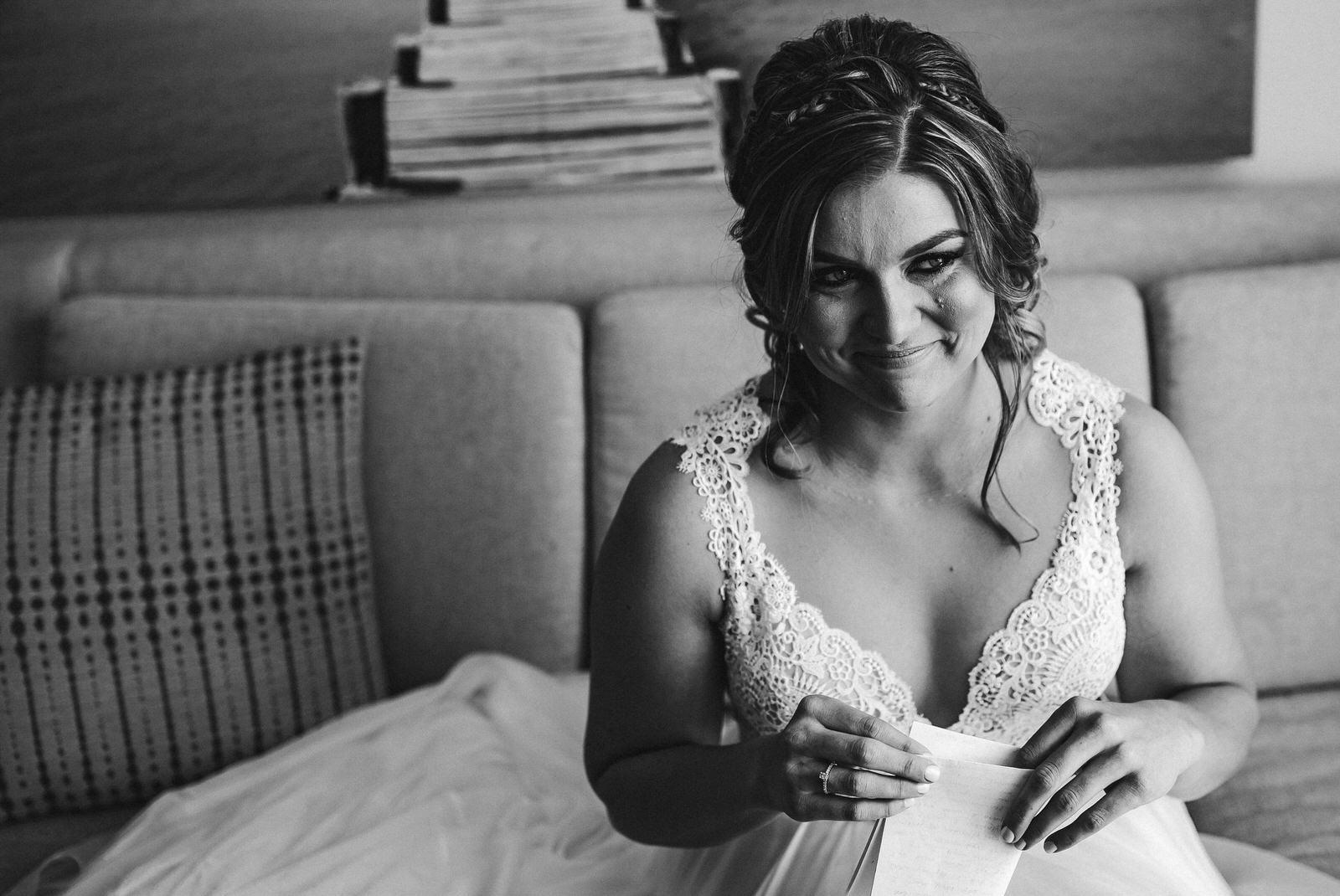 adorable_bride_holding_back_tears_lgbtq_wedding_islamorada.jpg