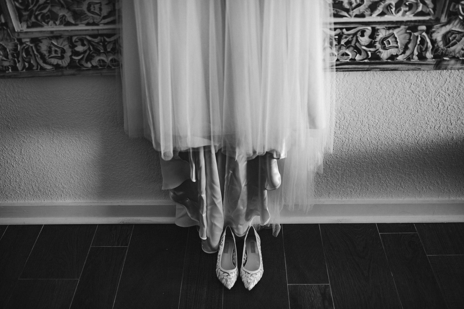 dress_shoes_lgbtq_wedding_photography.jpg