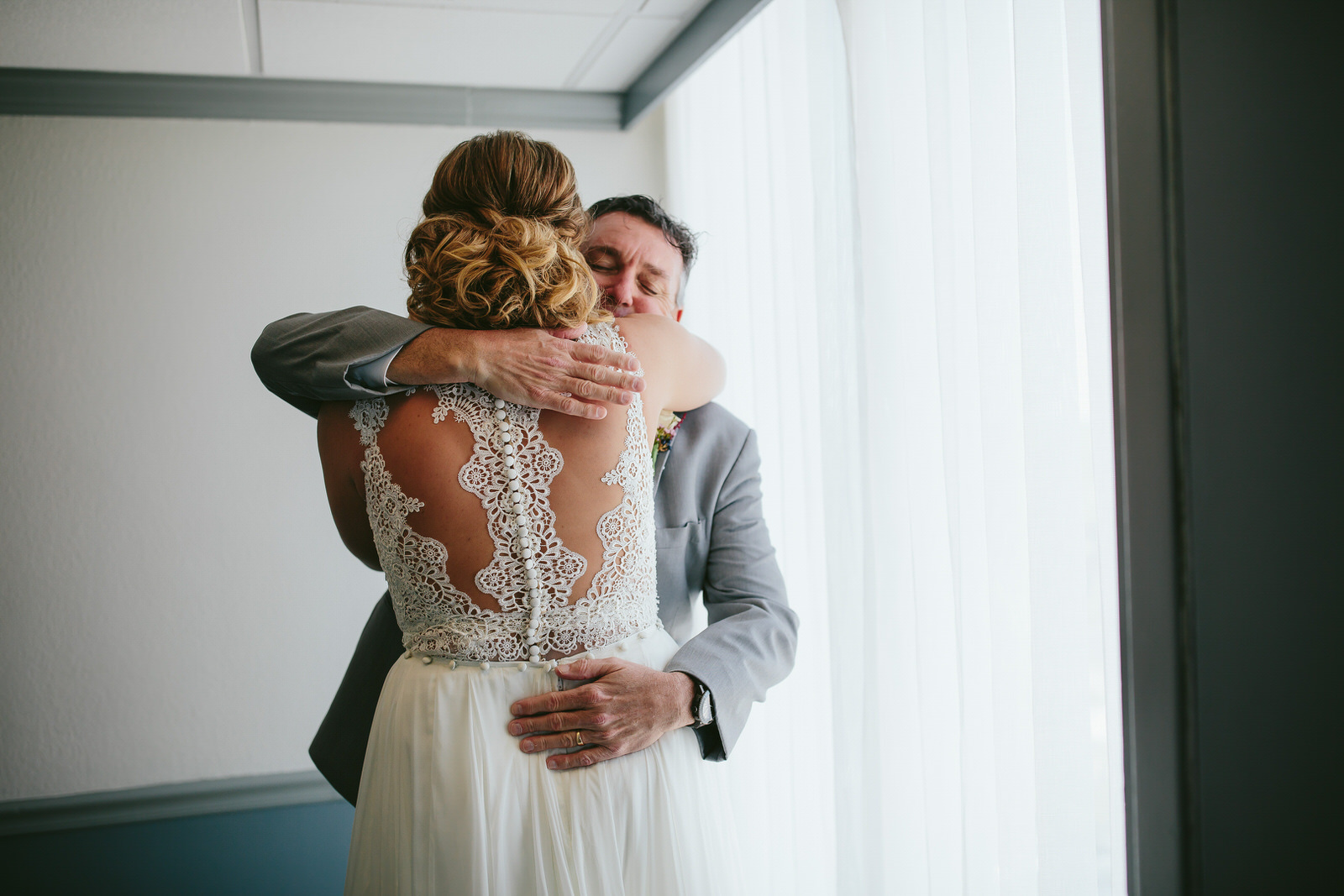 father_daughter_first_look_destination_wedding_lgbtq.jpg