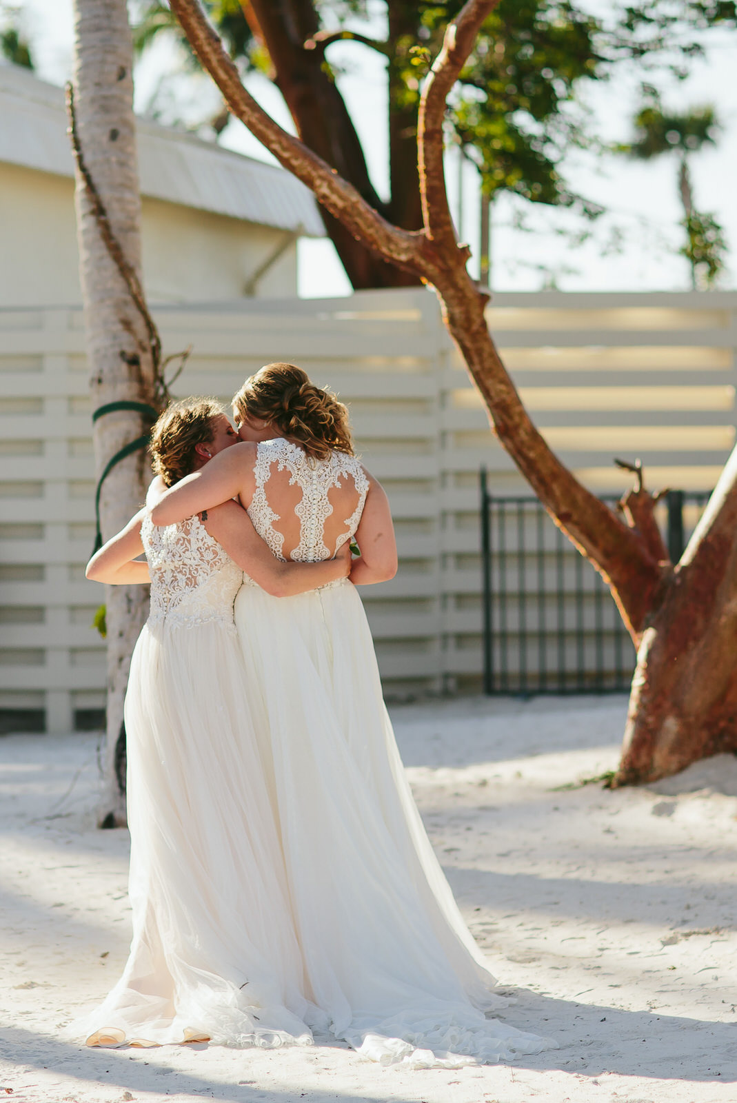 two_brides_better_than_one_best_gay_friendly_wedding_photographer_tiny_house_photo.jpg