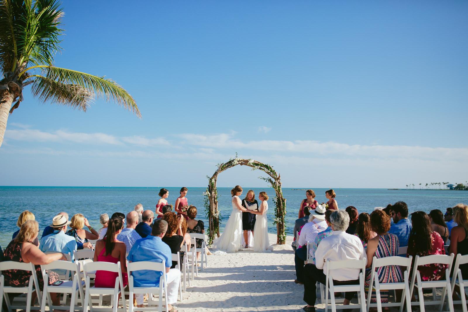 gay_friendly_wedding_photographer_destination_weddings_elopements_lesbian_gay_owned_worldwide_weddings.jpg