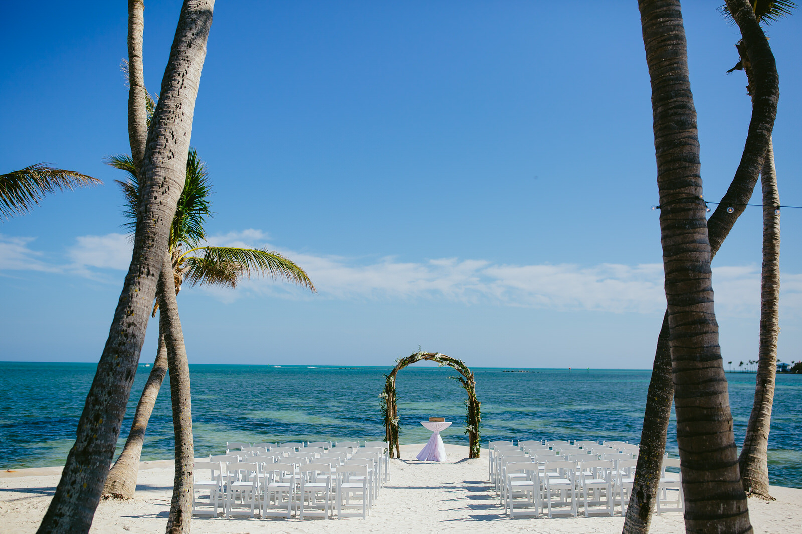 wedding_venue_destination_islamorada_amara_cay_out_of_town_tiny_house_photo.jpg
