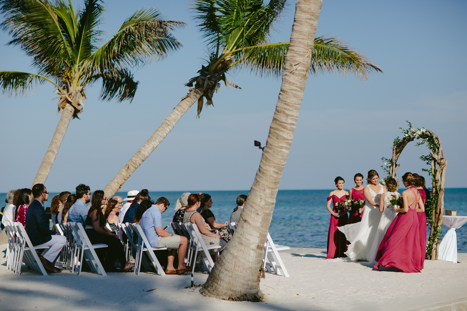 tropical_lesbian_wedding_florida_keys_palm_trees_destination_weddings_tiny_house_photo.jpg