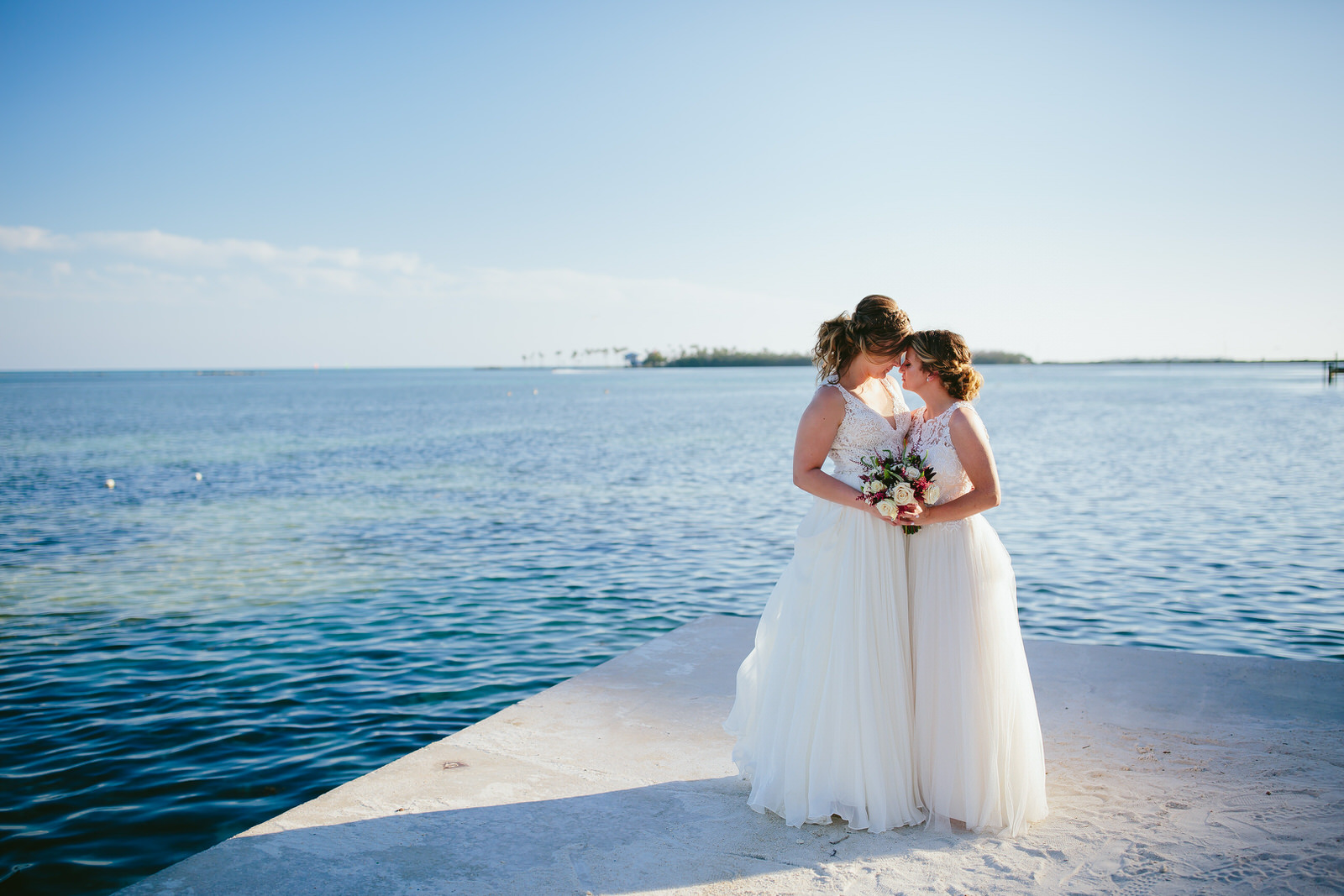 brides_by_the_sea.jpg