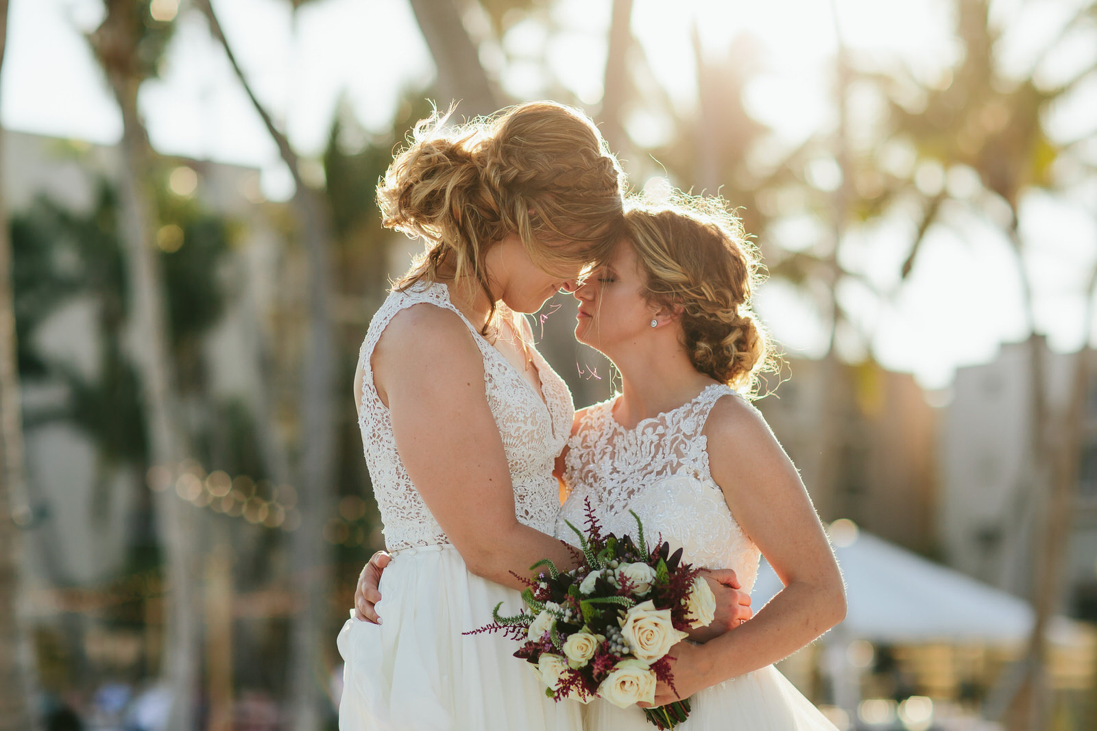 brides_embrace_beautiful_love_lgbtq_wedding.jpg