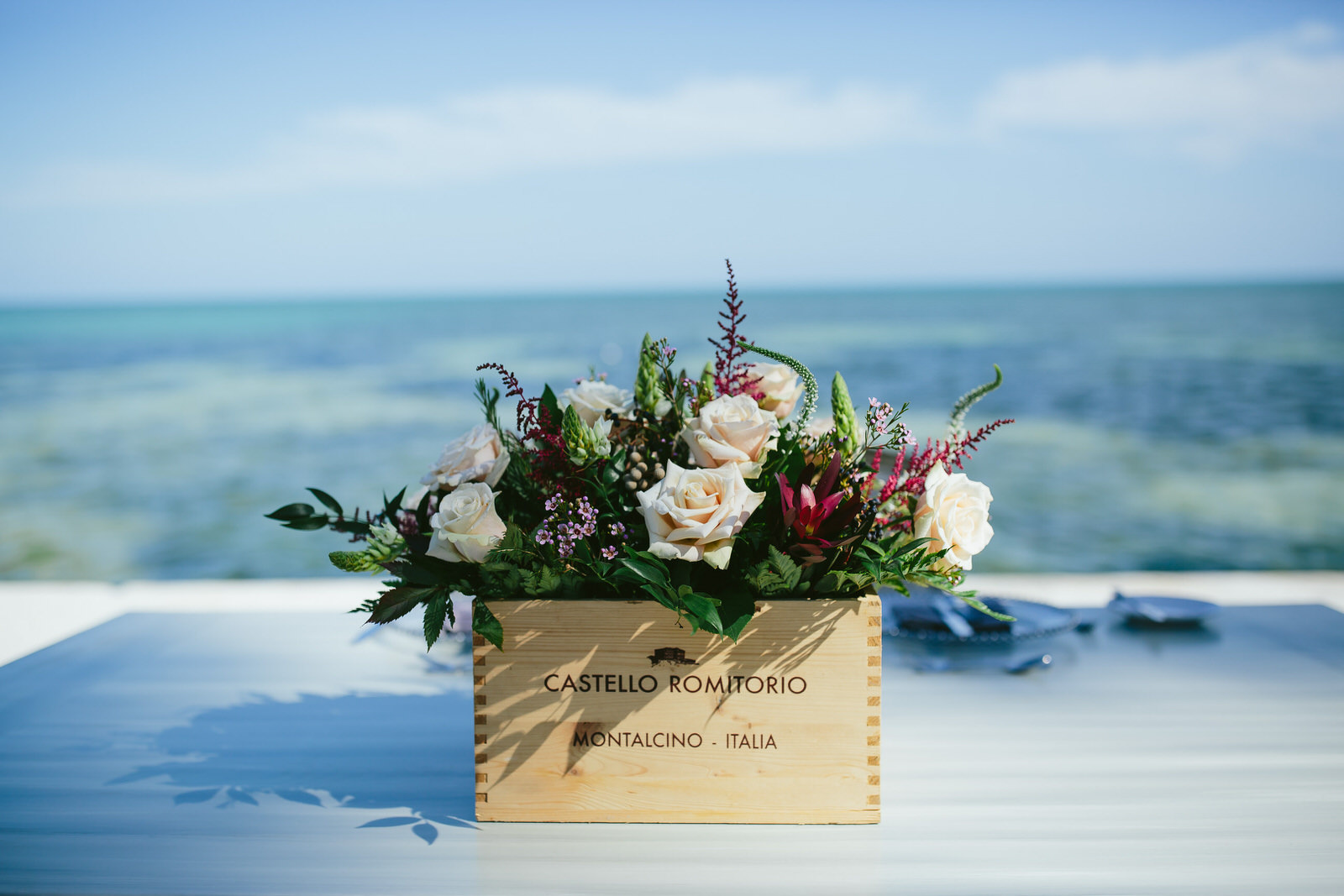 floral_fantasy_amara_cay_wedding.jpg