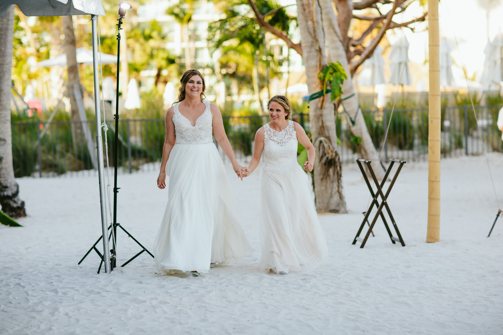 two_brides_just_married_florida_keys.jpg