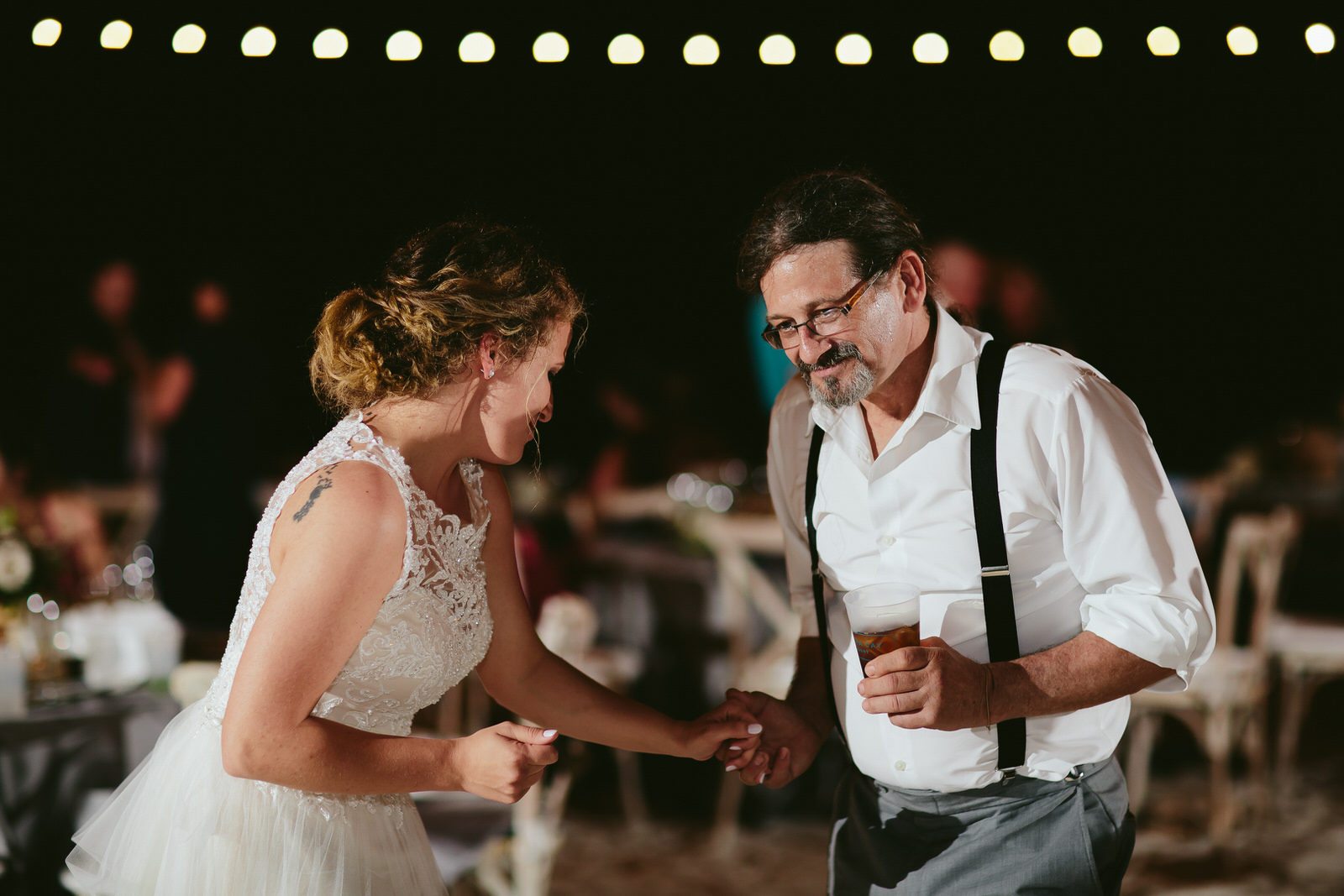 father_and_daughter_dancing_destination_wedding_tropical_fun.jpg